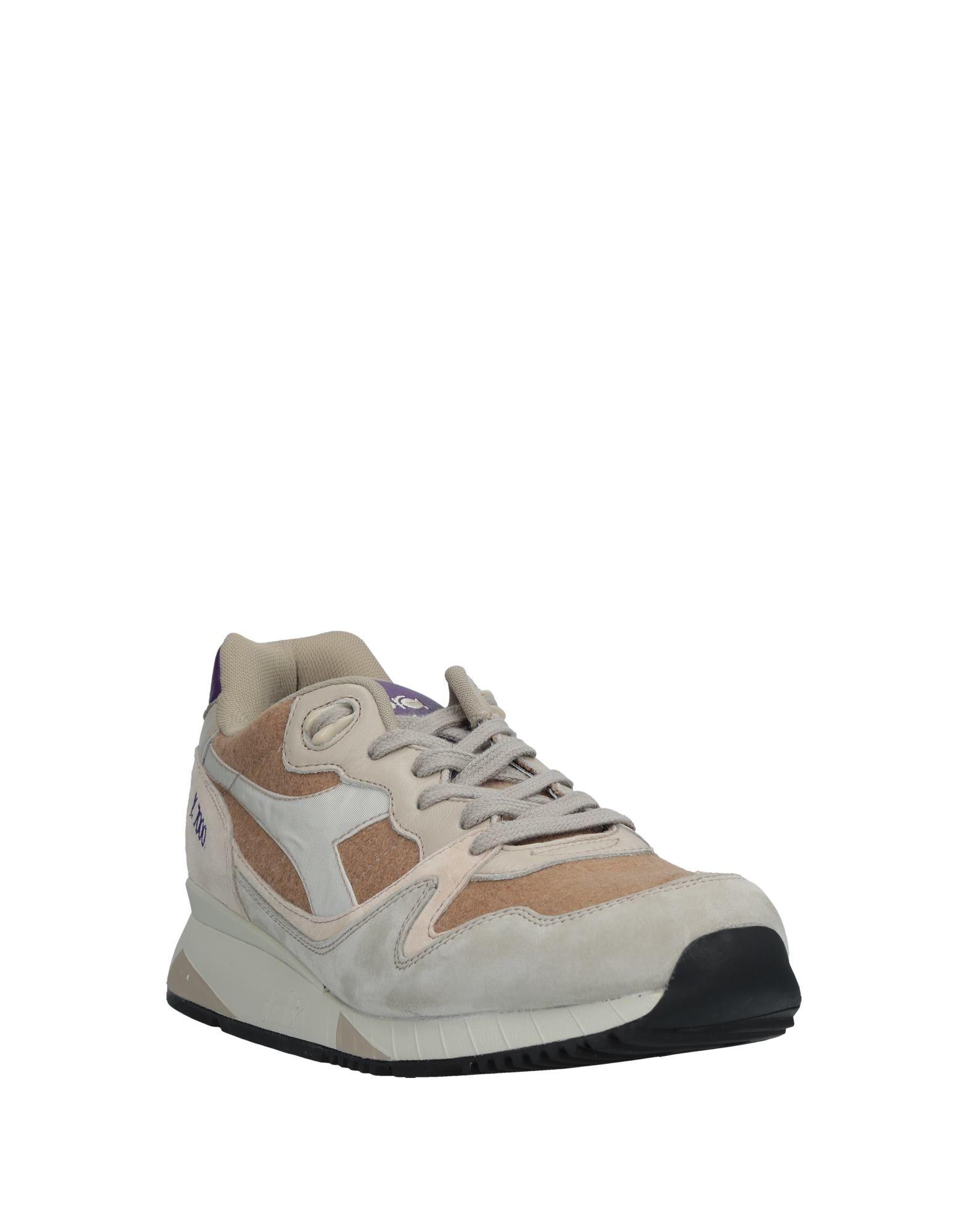 Diadora Sneakers Qualität Herren  11519185RW Gute Qualität Sneakers beliebte Schuhe a7c98a