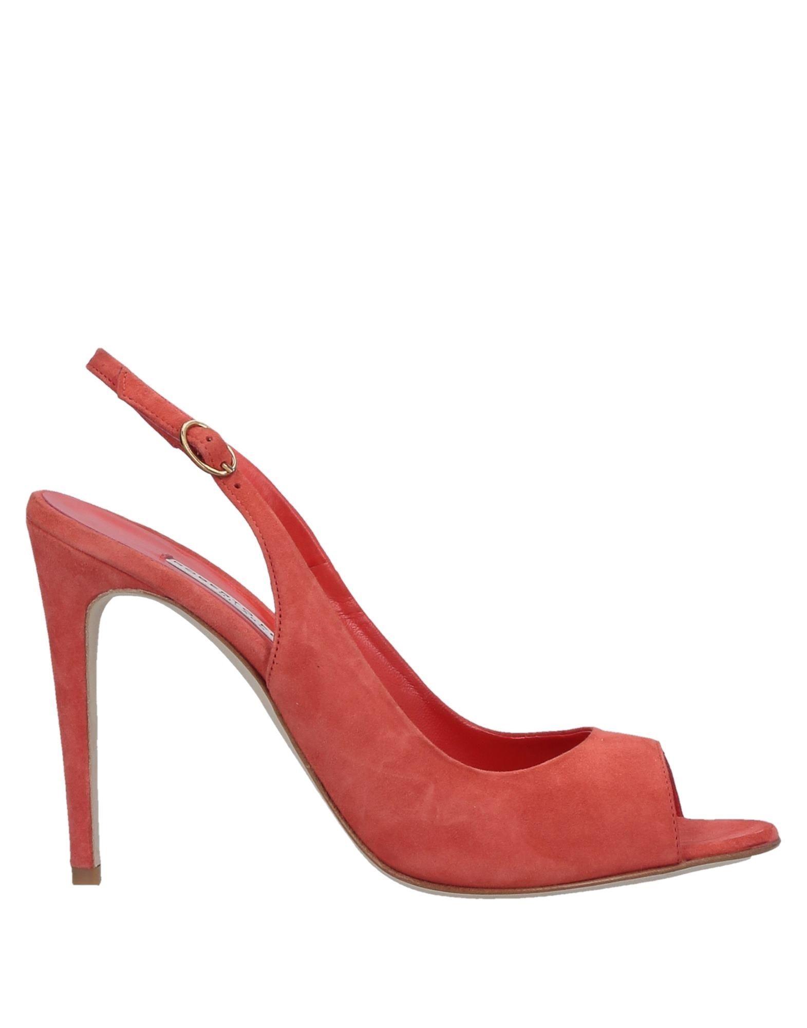 Sneakers D.A.T.E. Uomo - 11237606ES Scarpe economiche e buone