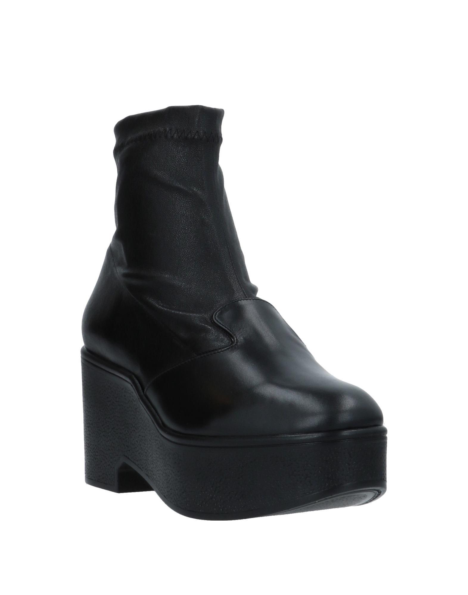 Robert Clergerie Stiefelette Damen  11519189RQGünstige gut aussehende Schuhe