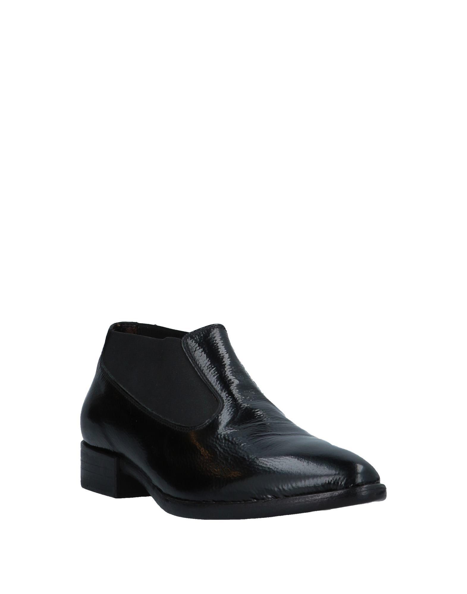 Gut um billige Schuhe zu 11519193XC tragenKeep Stiefelette Damen  11519193XC zu c0c577