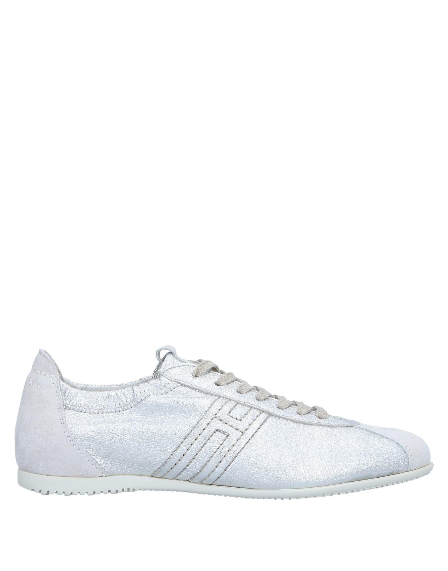 Hogan Sneakers Damen  11519196MVGut aussehende strapazierfähige Schuhe