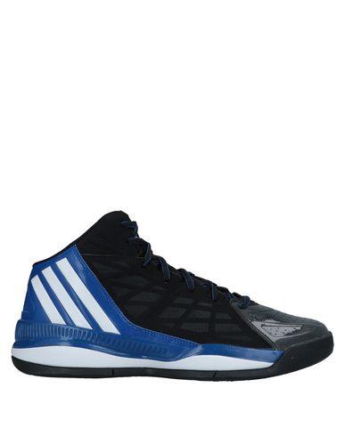 Zapatos con - descuento Zapatillas Adidas Hombre - con Zapatillas Adidas - 11519204PK Negro 523c1c