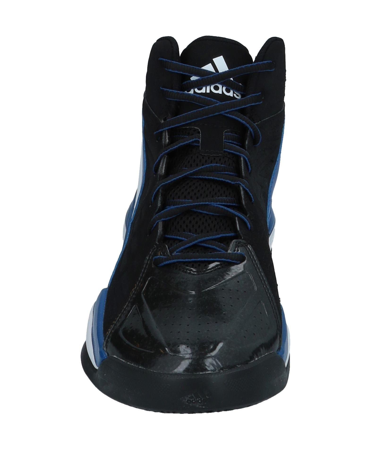 Rabatt Adidas echte Schuhe Adidas Rabatt Sneakers Herren  11519204PK 6cc033