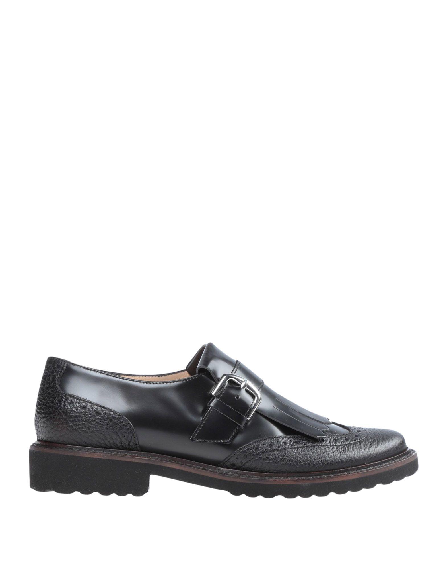Zanfrini Cantù Mokassins Damen  11519207QB Gute Qualität beliebte Schuhe