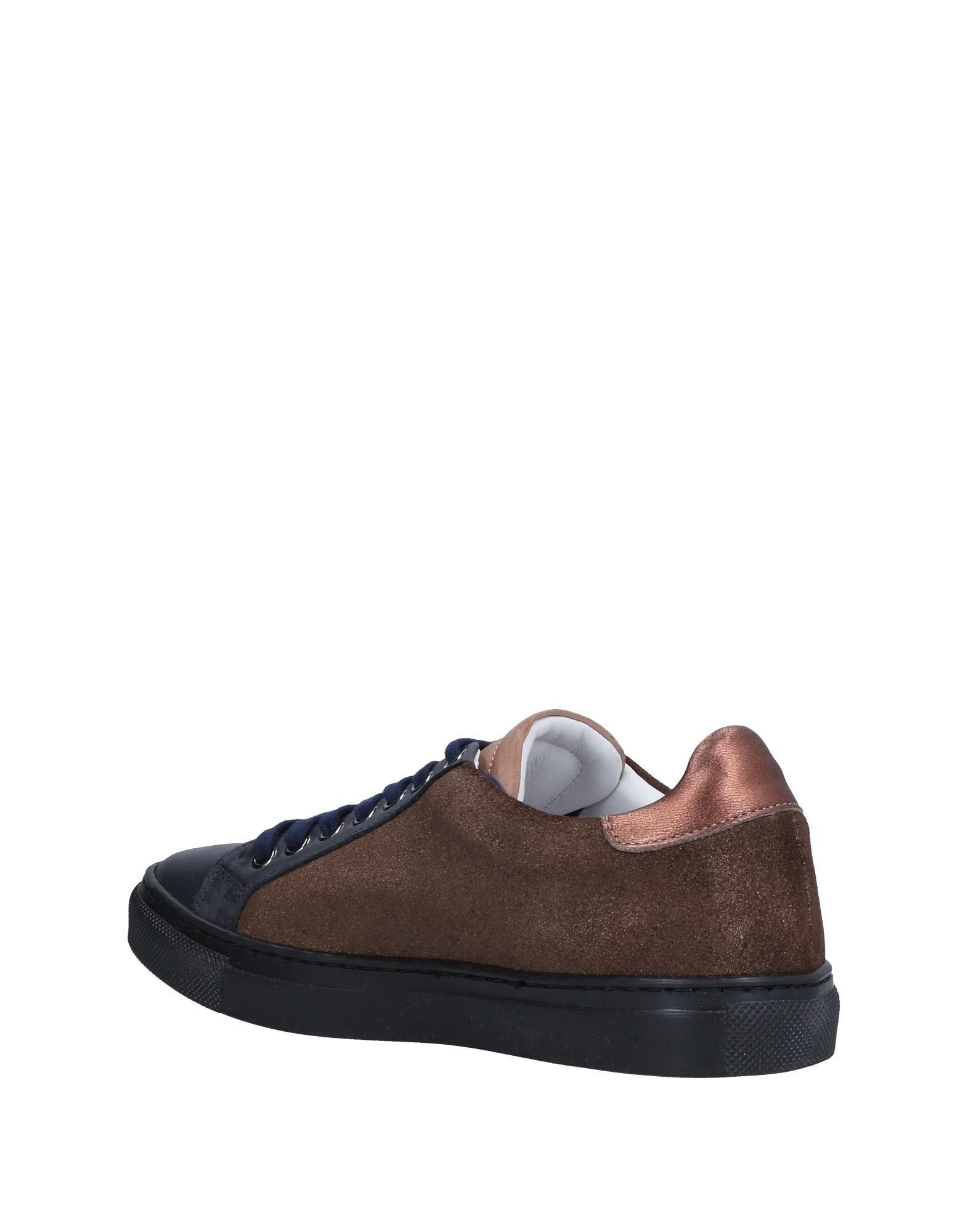 Ebarrito Gute Sneakers Damen  11519216VX Gute Ebarrito Qualität beliebte Schuhe 247d41