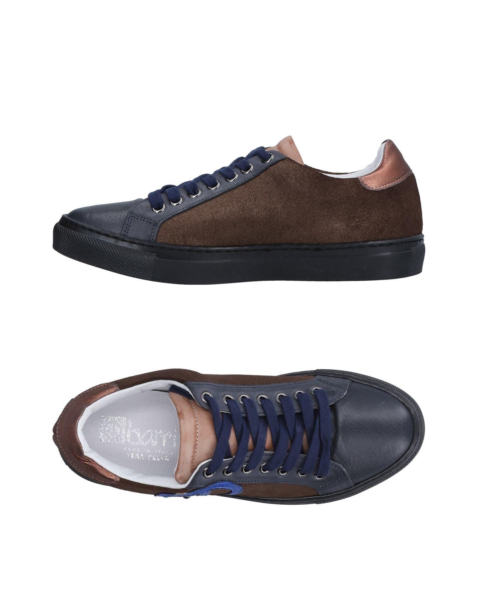 Scarpe economiche e resistenti Sneakers Ebarrito Donna - 11519216VX