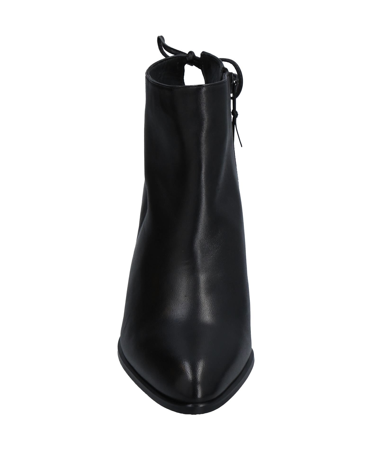 Stuart Weitzman Stiefelette Schuhe Damen  11519217IAGünstige gut aussehende Schuhe Stiefelette 4e77c9