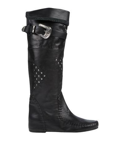 Zapatos de mujer baratos zapatos de mujer Bota Gabrielli Mujer - Botas Gabrielli   - 11519223HP
