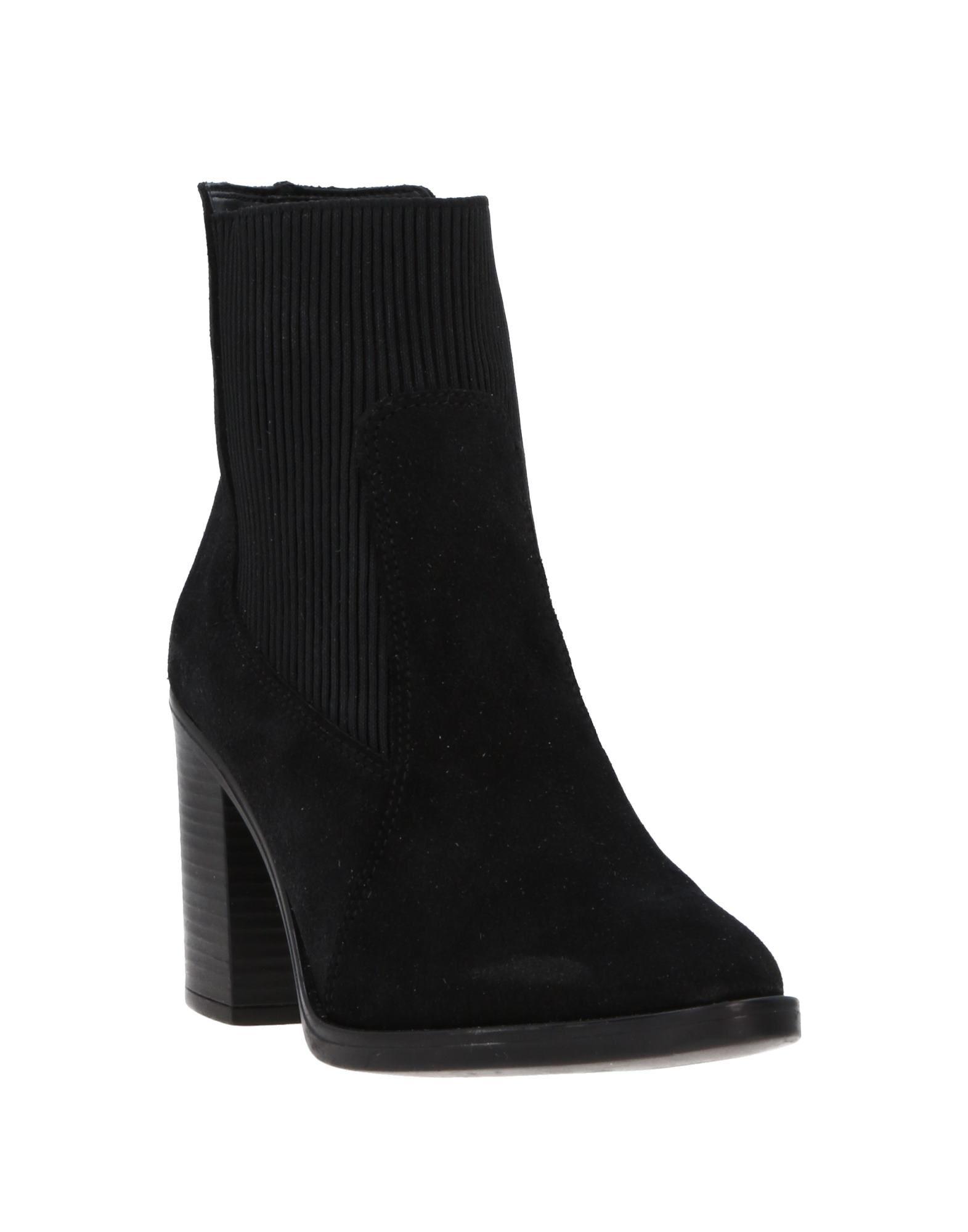 Gut um Stiefelette billige Schuhe zu tragenCarlo Pazolini Stiefelette um Damen  11519224KI eab4e2