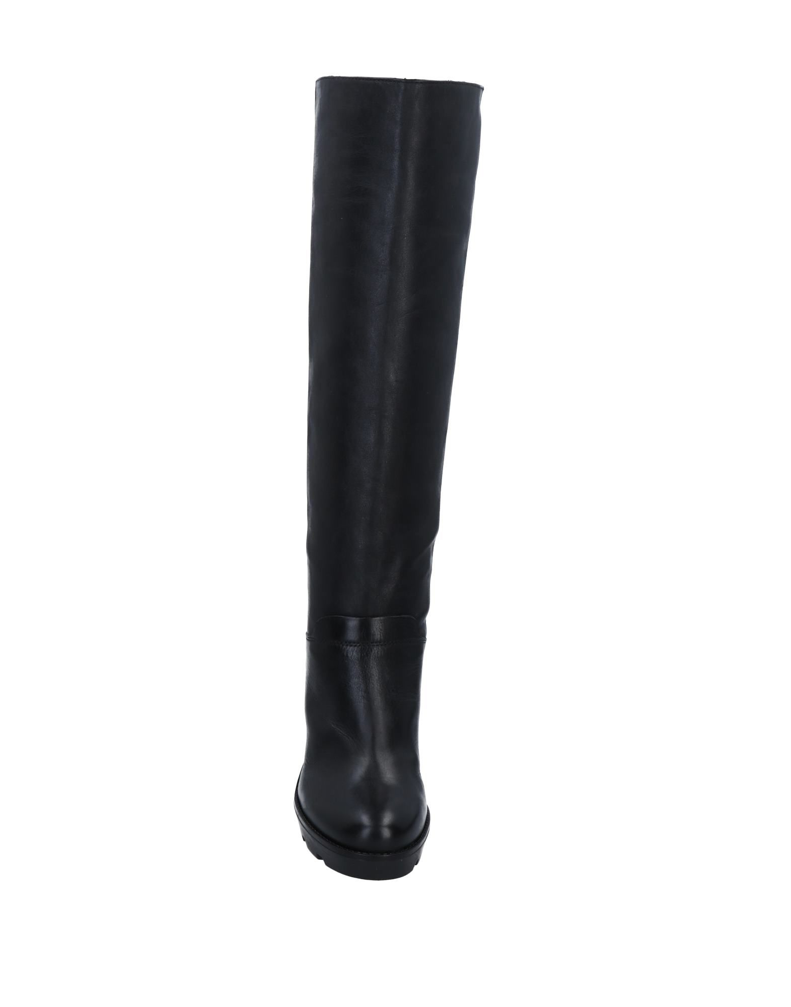 Janet Sport Stiefel Damen    11519225QD Neue Schuhe 15fd51