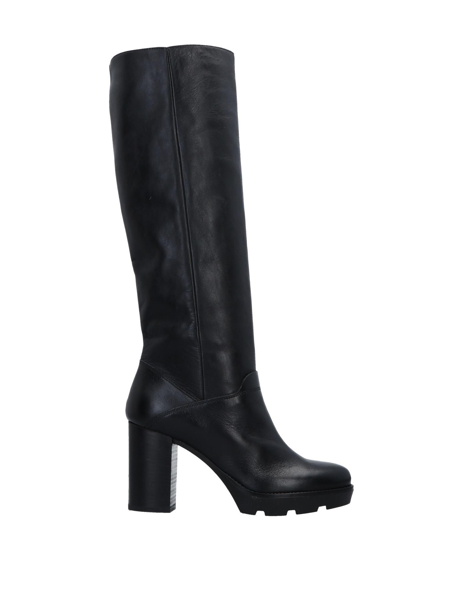 Janet Sport Stiefel Damen    11519225QD Neue Schuhe 01d10a