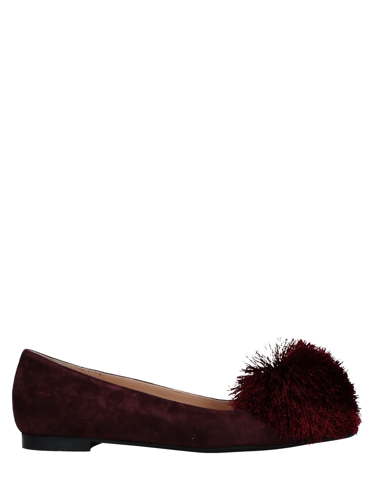 Sneakers Marni Uomo - 11478828DX Scarpe economiche e buone