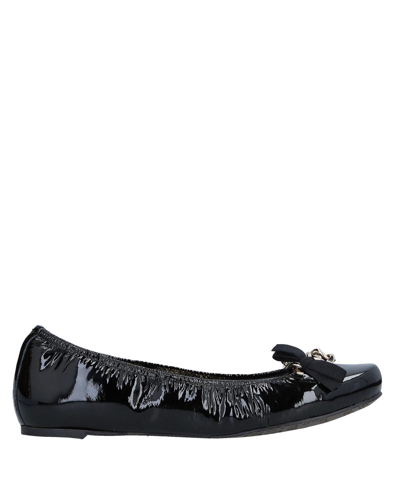 Stilvolle billige billige billige Schuhe Ras Ballerinas Damen  11519241KM c60535
