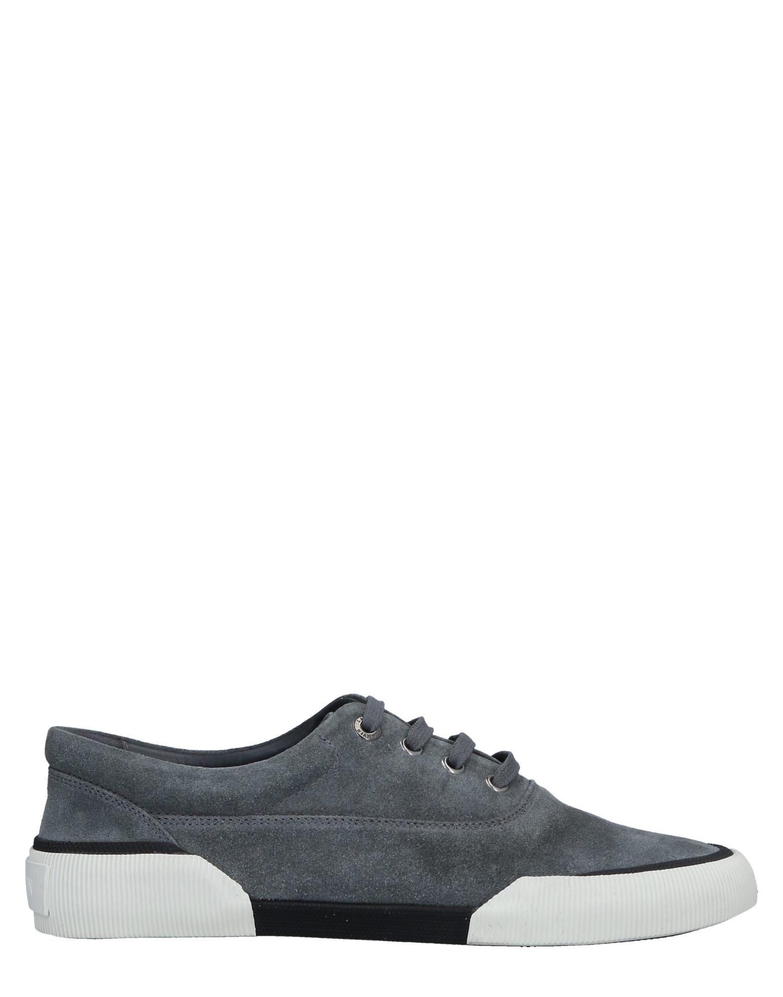 Moda Sneakers Lanvin Uomo - 11519247JJ