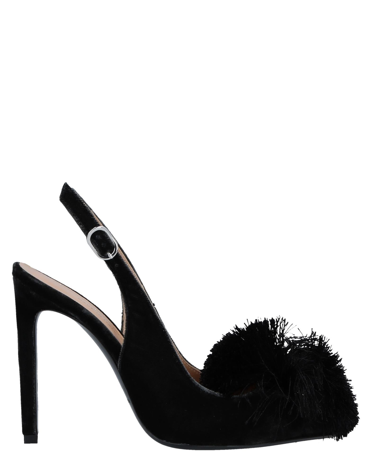Sneakers Lanvin Uomo - 11501442EP Scarpe economiche e buone