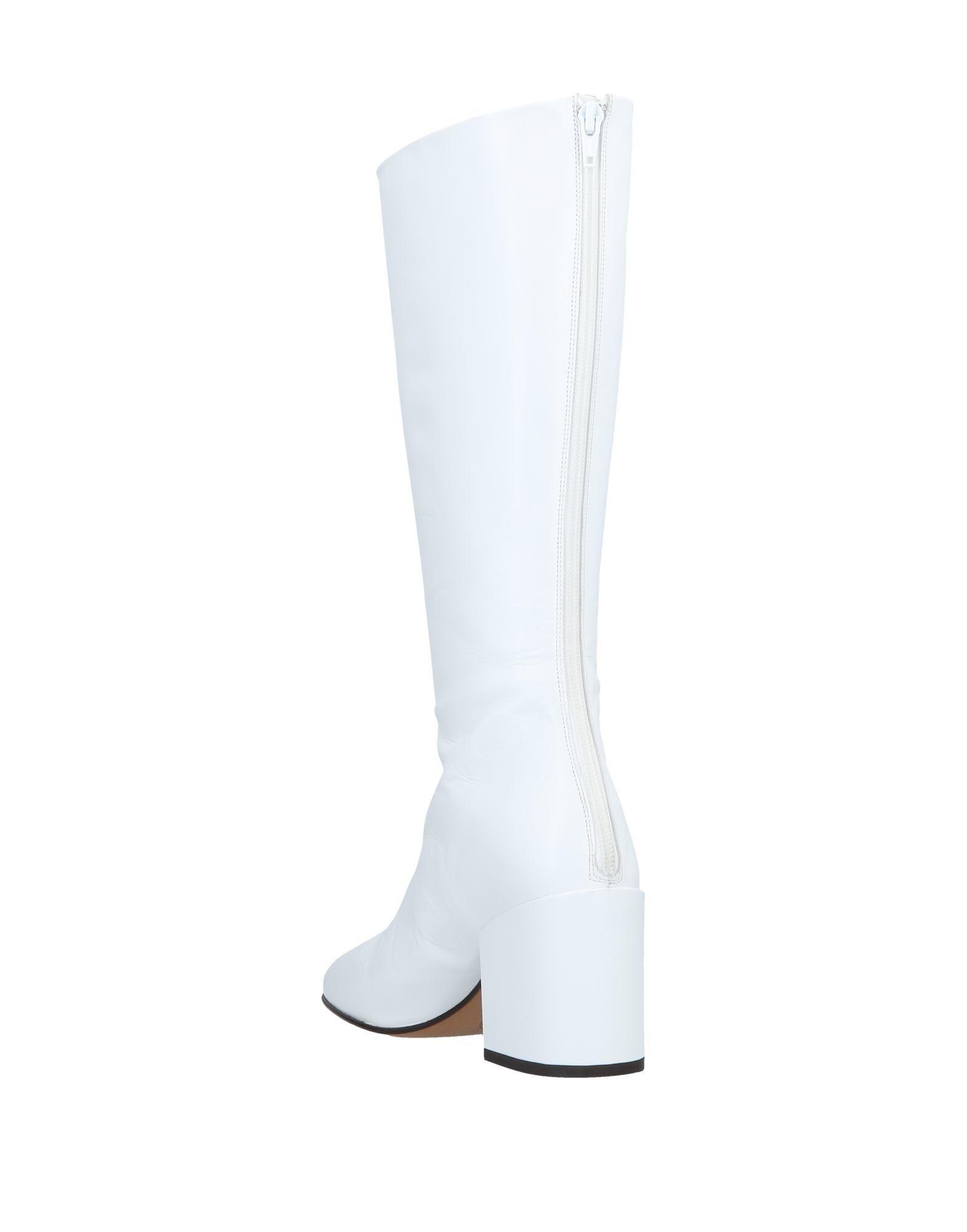 Ann  Demeulemeester Stiefel Damen  Ann 11519275IMGünstige gut aussehende Schuhe 8138f6