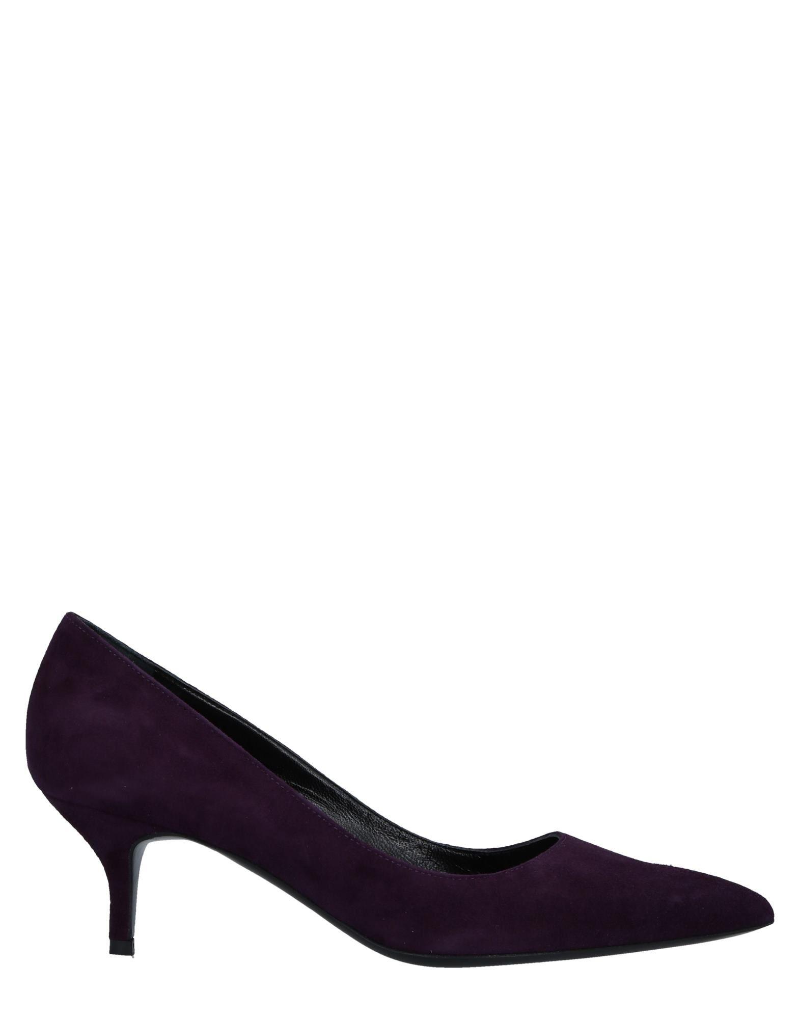 Eglantine Pumps Damen  11519285ML Gute Qualität beliebte Schuhe