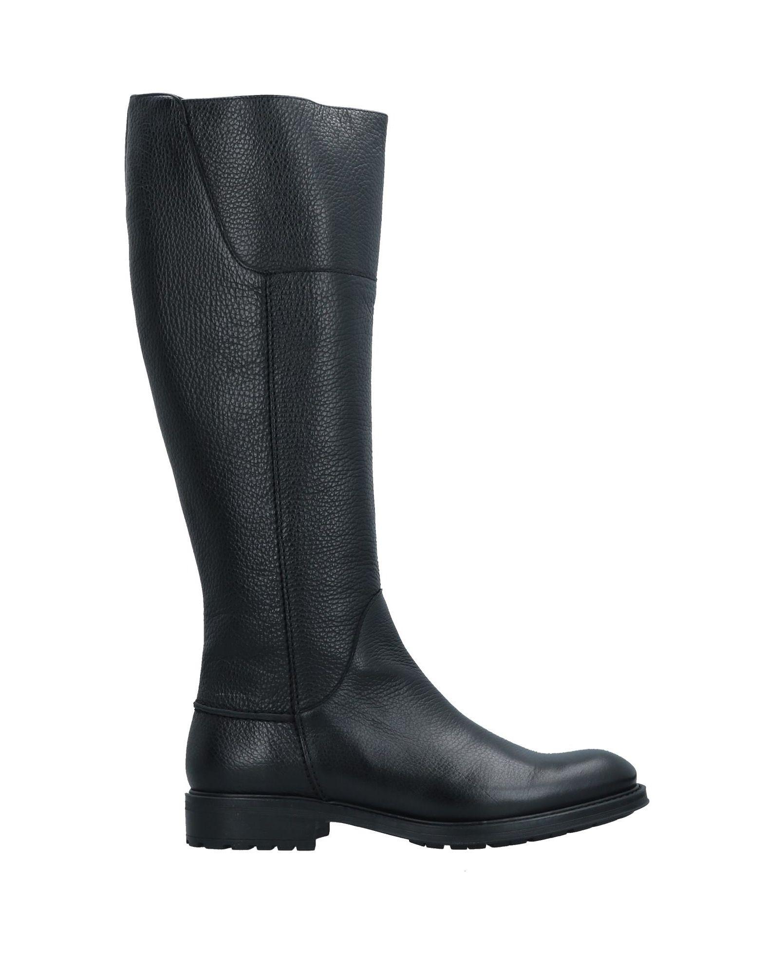Fragiacomo Stiefel Damen  11519288OVGut aussehende strapazierfähige Schuhe