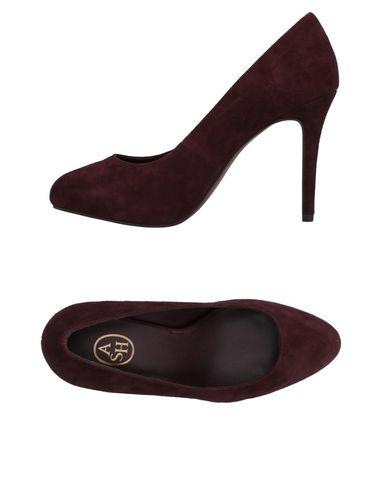 Descuento de la marca Zapato De Salón Piero Matteucci Mujer - Salones Piero Matteucci - 11502588EK Azul pastel