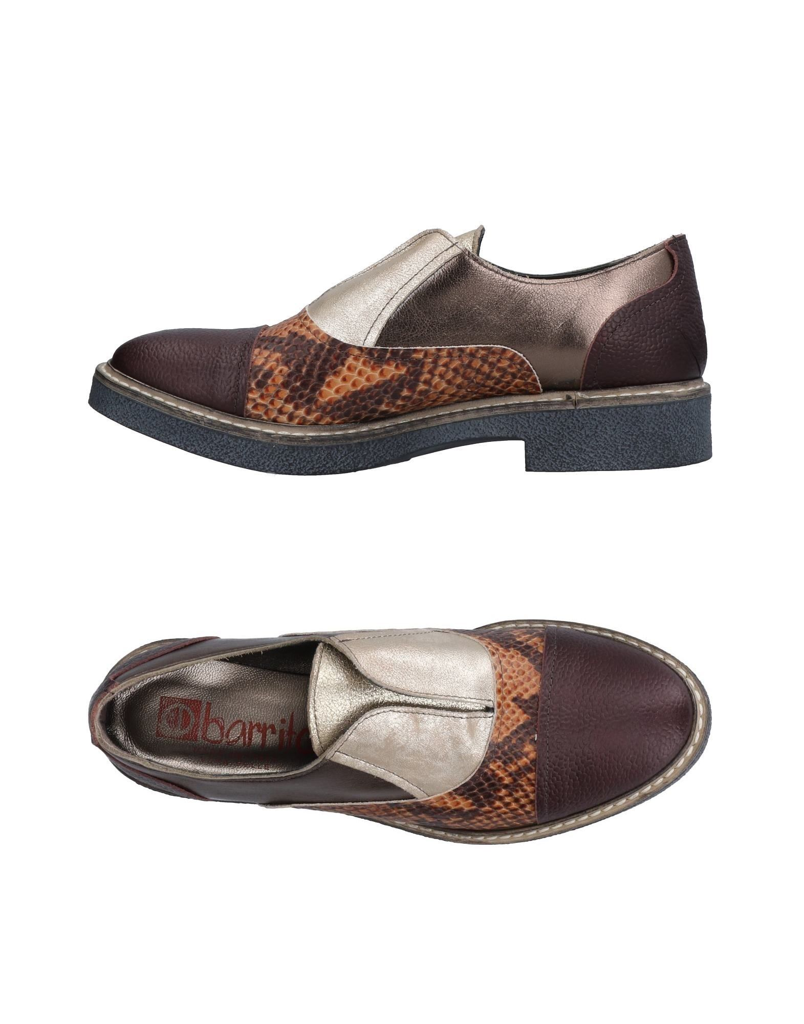 Ebarrito Loafers - Women  Ebarrito Loafers online on  Women Canada - 11519297BD d65438