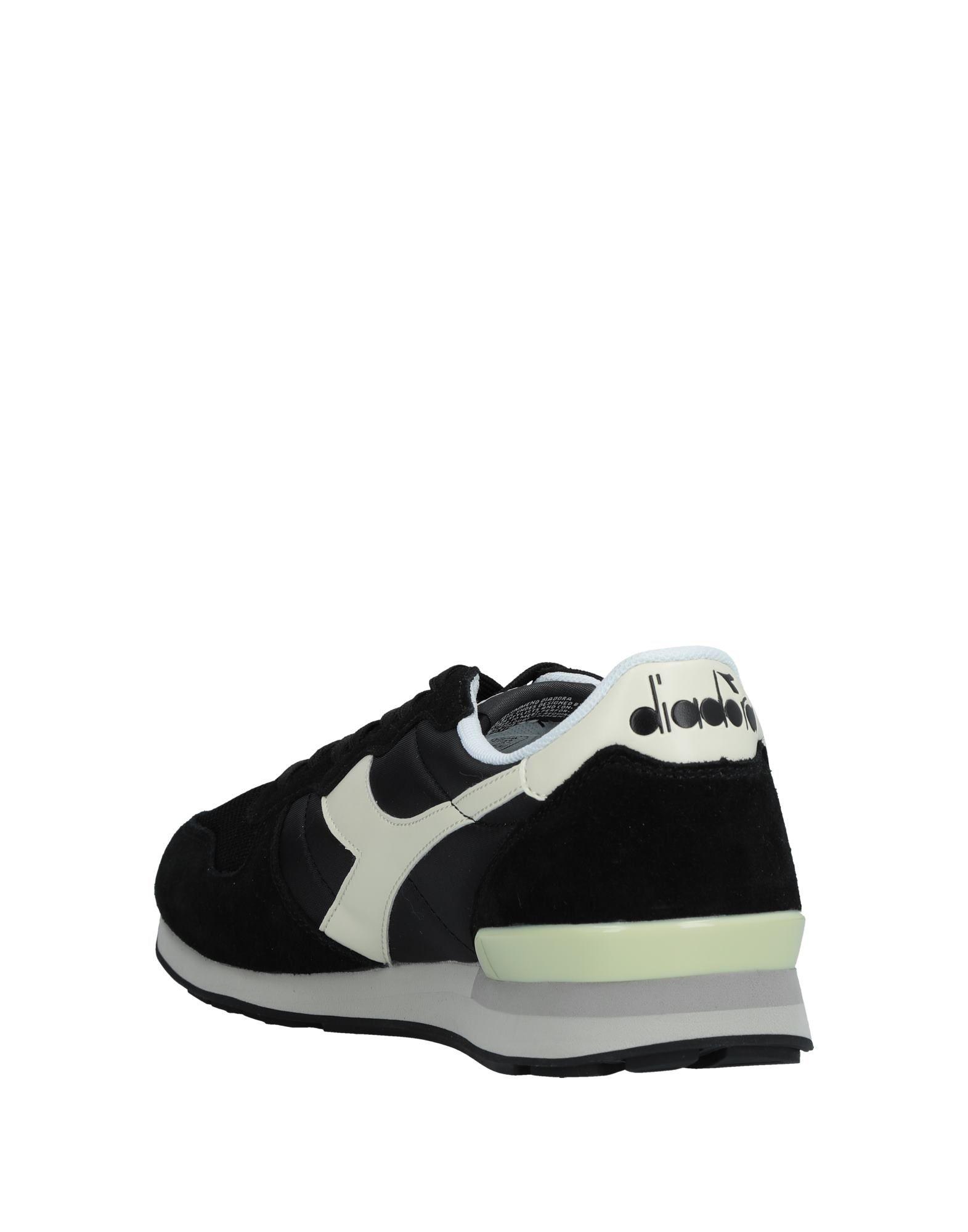 Rabatt Herren echte Schuhe Diadora Sneakers Herren Rabatt  11519301DQ 20930e