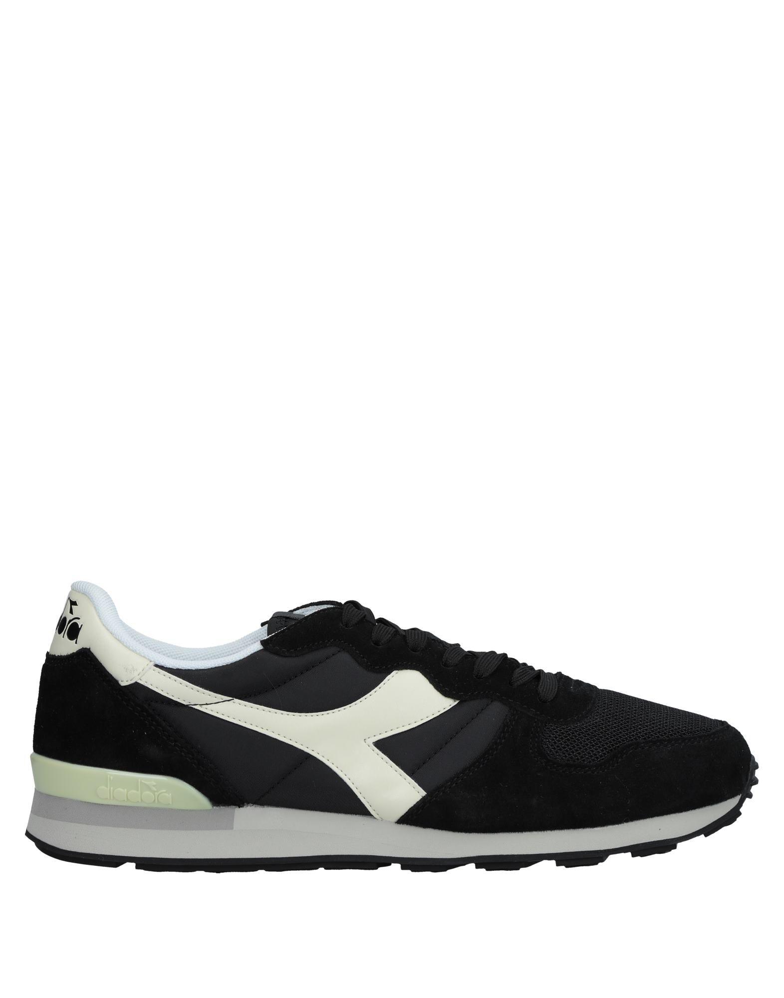 Sneakers Diadora Uomo - 11519301DQ Scarpe economiche e buone