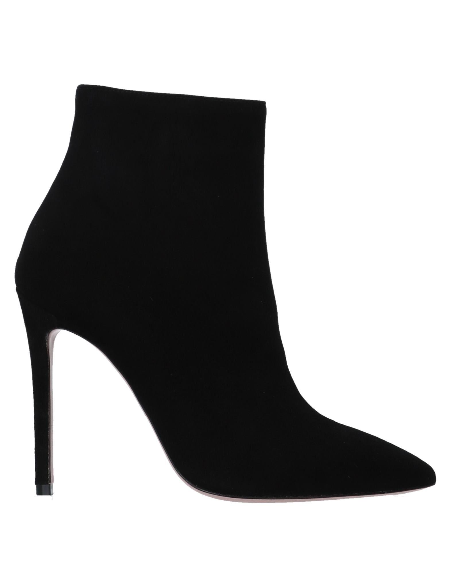 Eglantine Stiefelette Damen  11519303BX Gute Qualität beliebte Schuhe