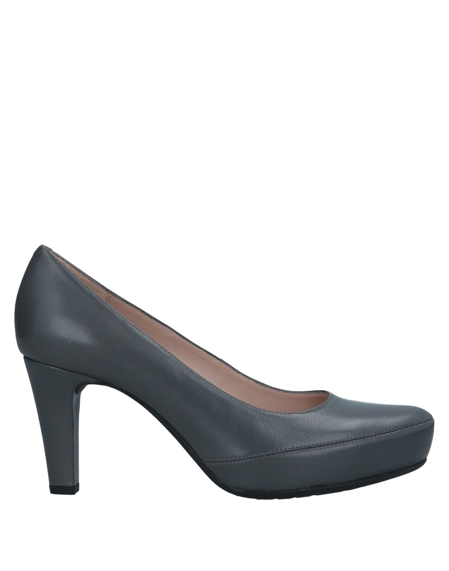 Unisa Pumps Damen  11519304MP Gute Qualität beliebte Schuhe