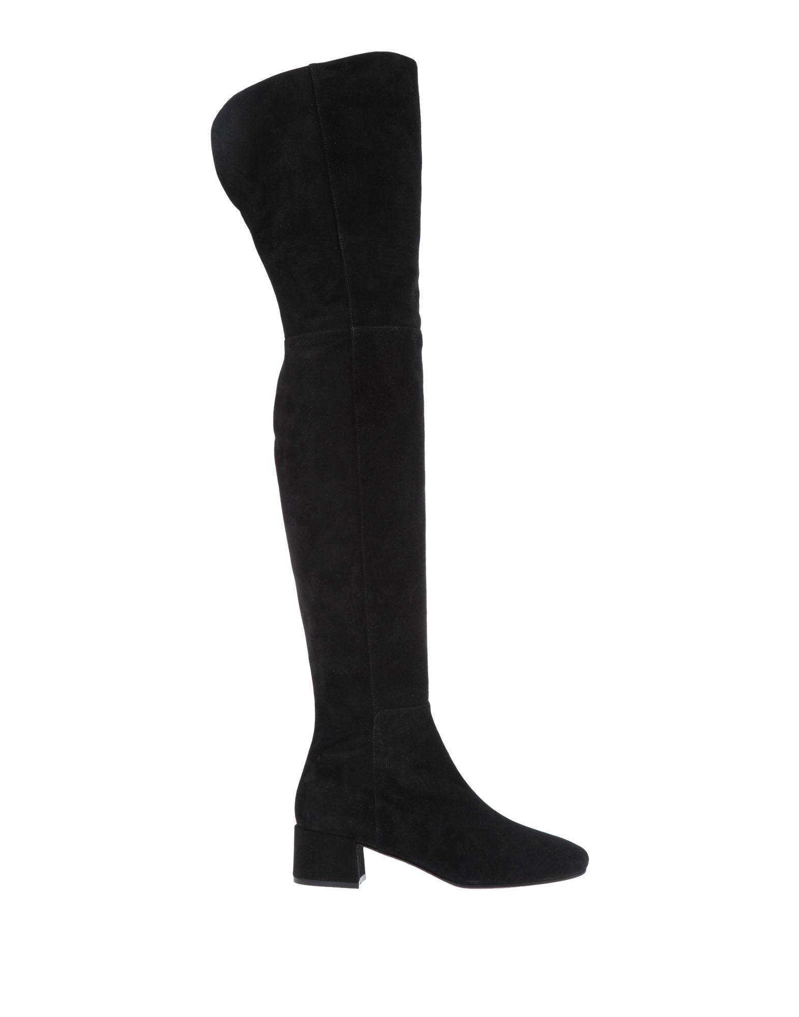 Fragiacomo Stiefel Damen  11519307LNGünstige gut aussehende Schuhe