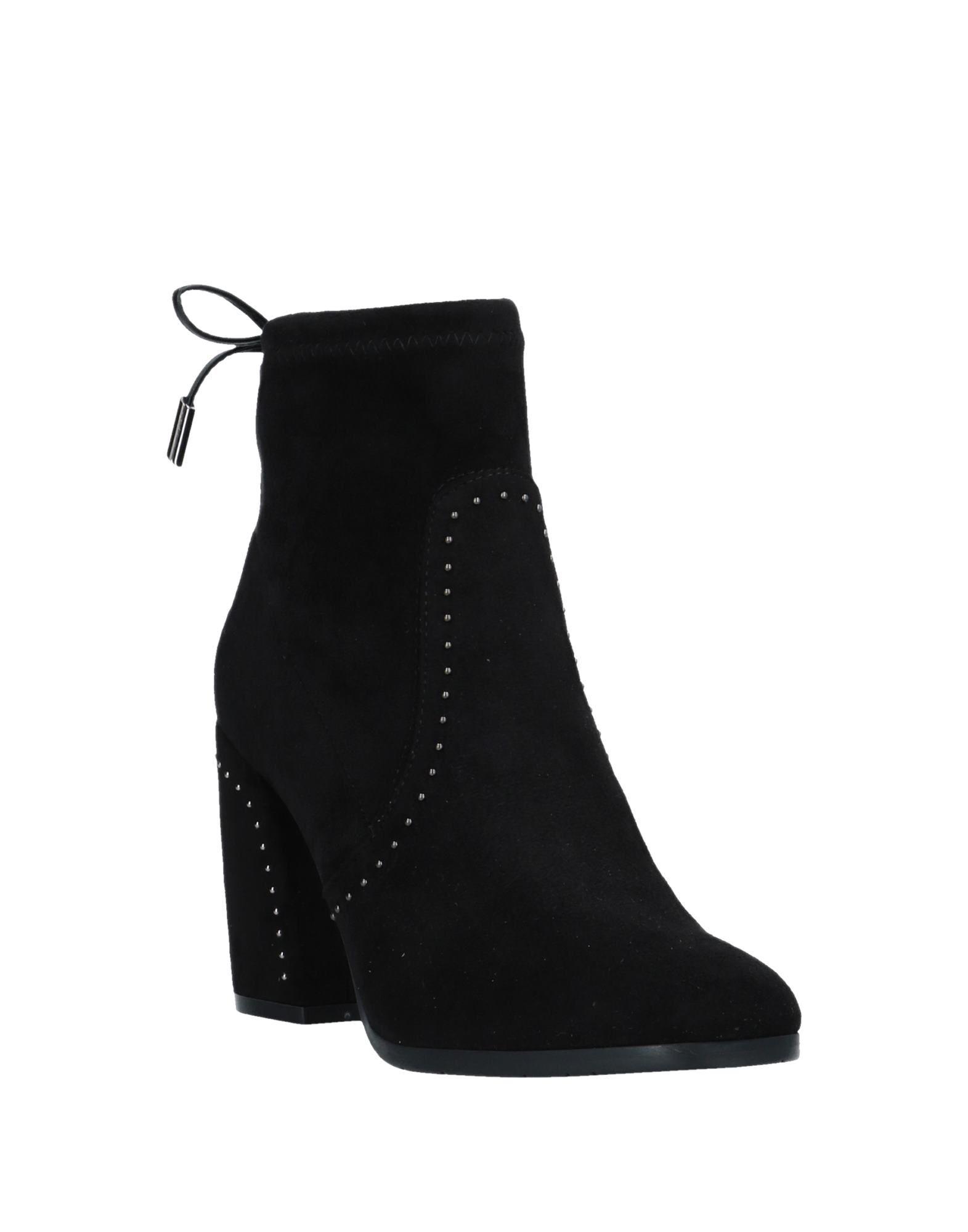 Eglantine Stiefelette Damen beliebte  11519309GK Gute Qualität beliebte Damen Schuhe 5bc2b0