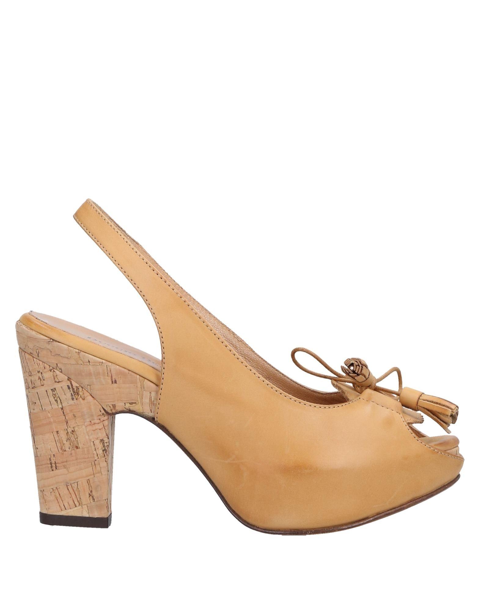 Duccio Women Del Duca Sandals - Women Duccio Duccio Del Duca Sandals online on  United Kingdom - 11519315WR fd8c09