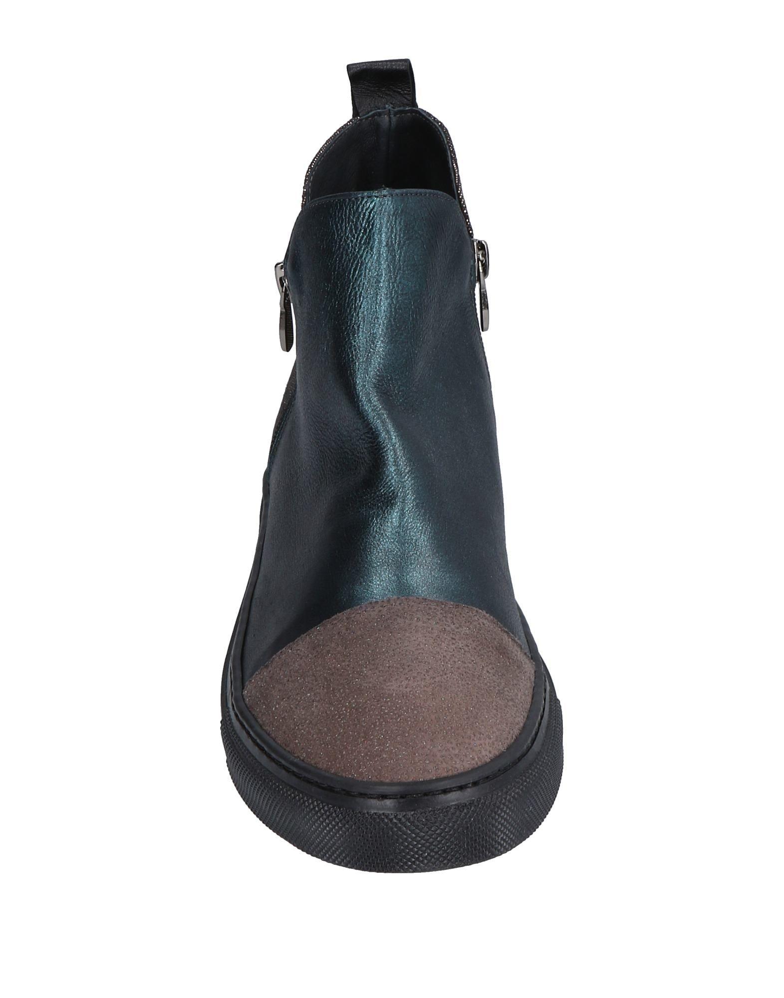 Gut um billige Schuhe zu tragenEbarrito tragenEbarrito tragenEbarrito Sneakers Damen  11519318UU 02cff1