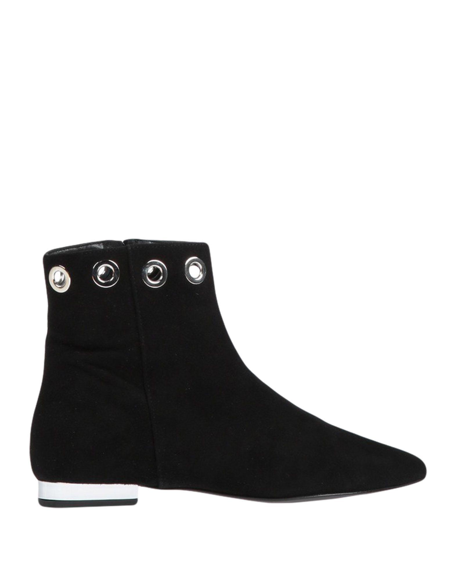Gut um billige zu Schuhe zu billige tragenLea 11519321FG 5e007a