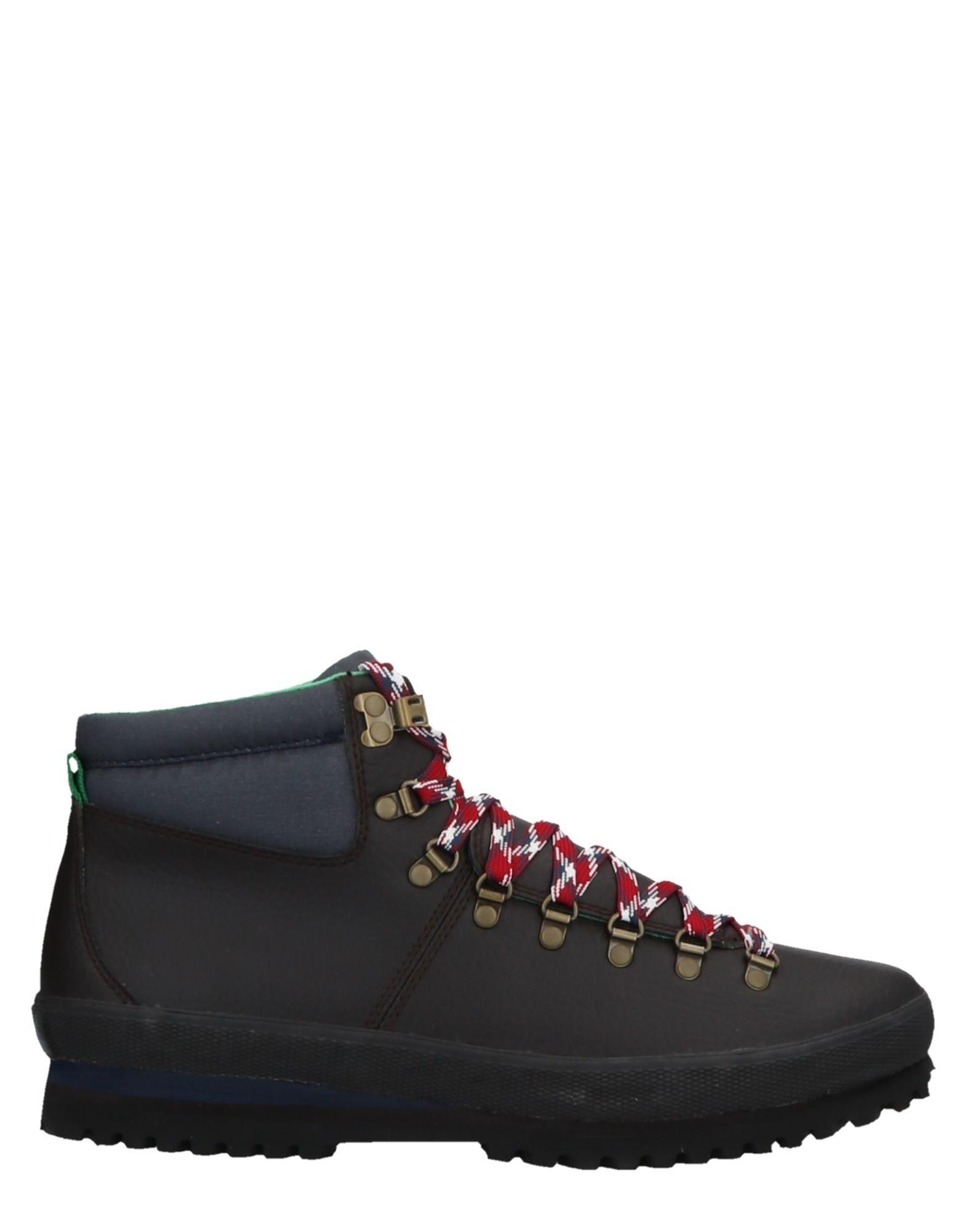 Rabatt echte Schuhe Stiefelette Diesel Stiefelette Schuhe Herren 11519326OS 364fb6