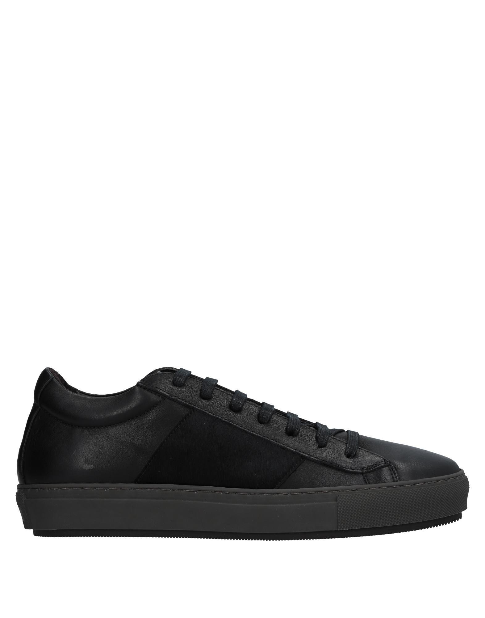 Sneakers Rep★Ko Uomo - 11519331JG Scarpe economiche e buone