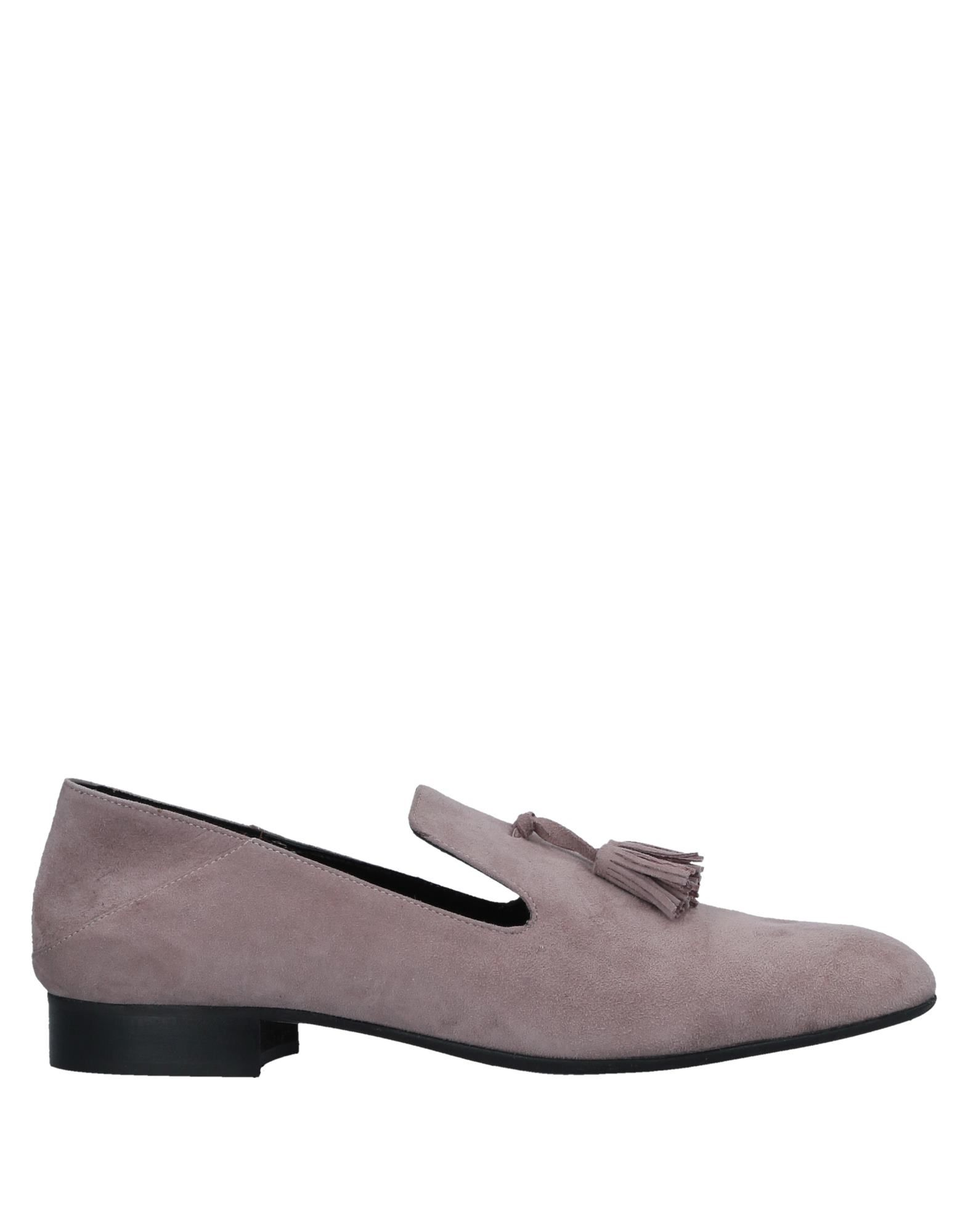 Lea 11519337VJ Gute Qualität beliebte Schuhe