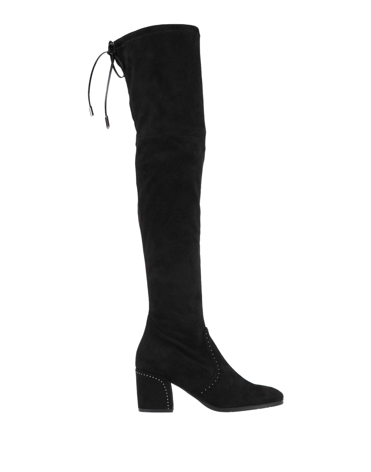 Moda Stivali Eglantine Donna - 11519339CF