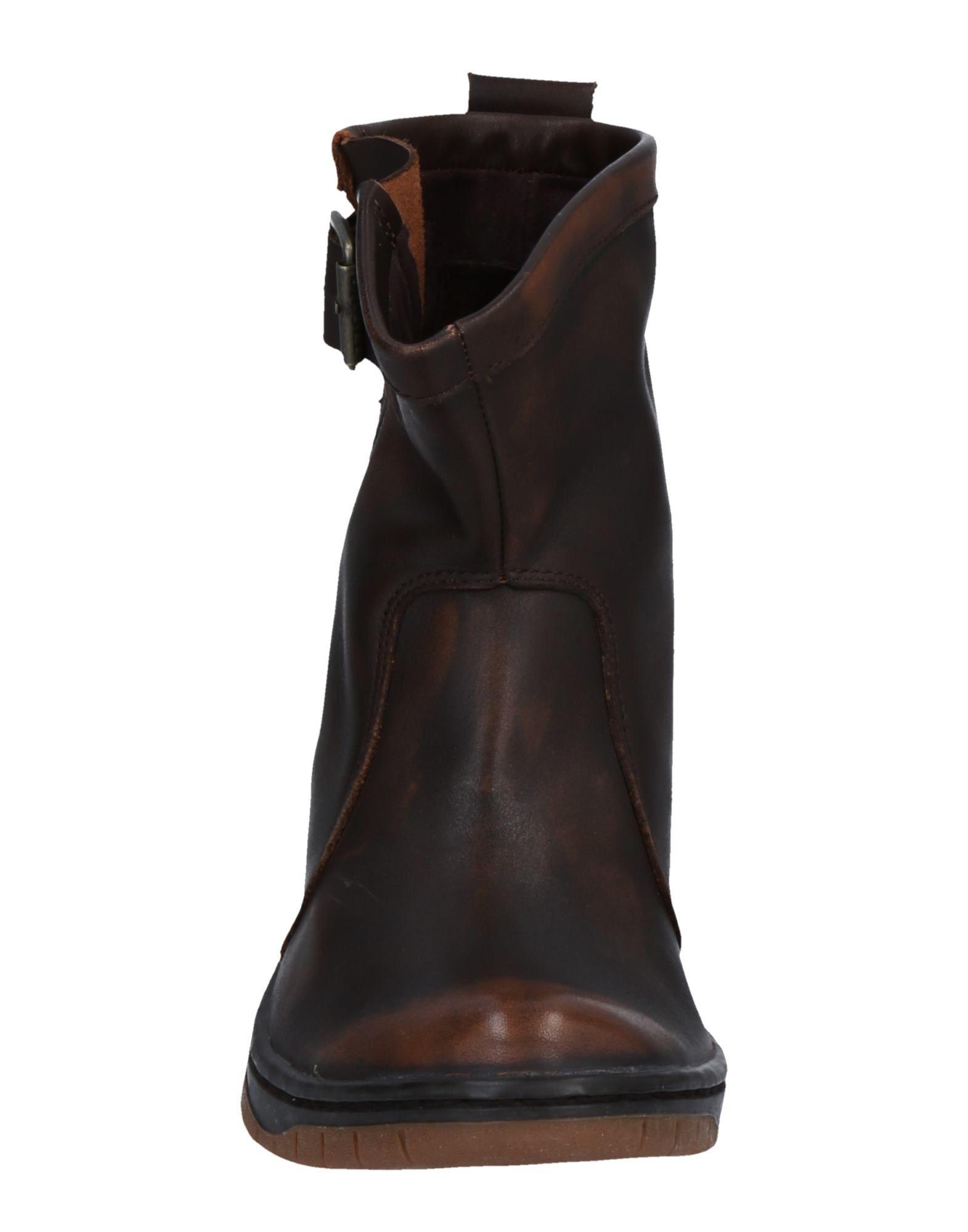 Rabatt Schuhe echte Schuhe Rabatt Diesel Stiefelette Herren 11519340CW 480fba