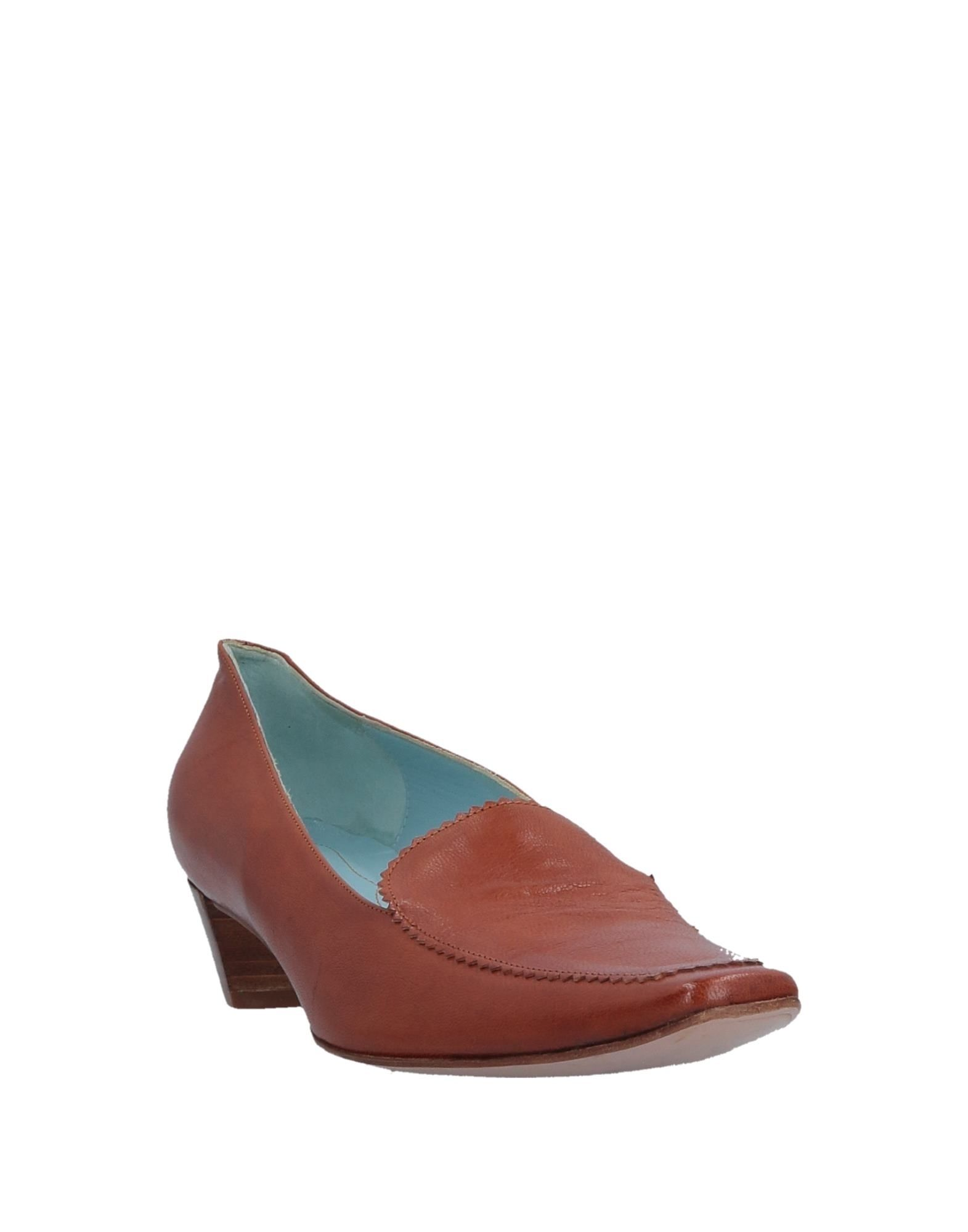 Moda Italia Mokassins Damen  11519348WI Gute Qualität beliebte Schuhe