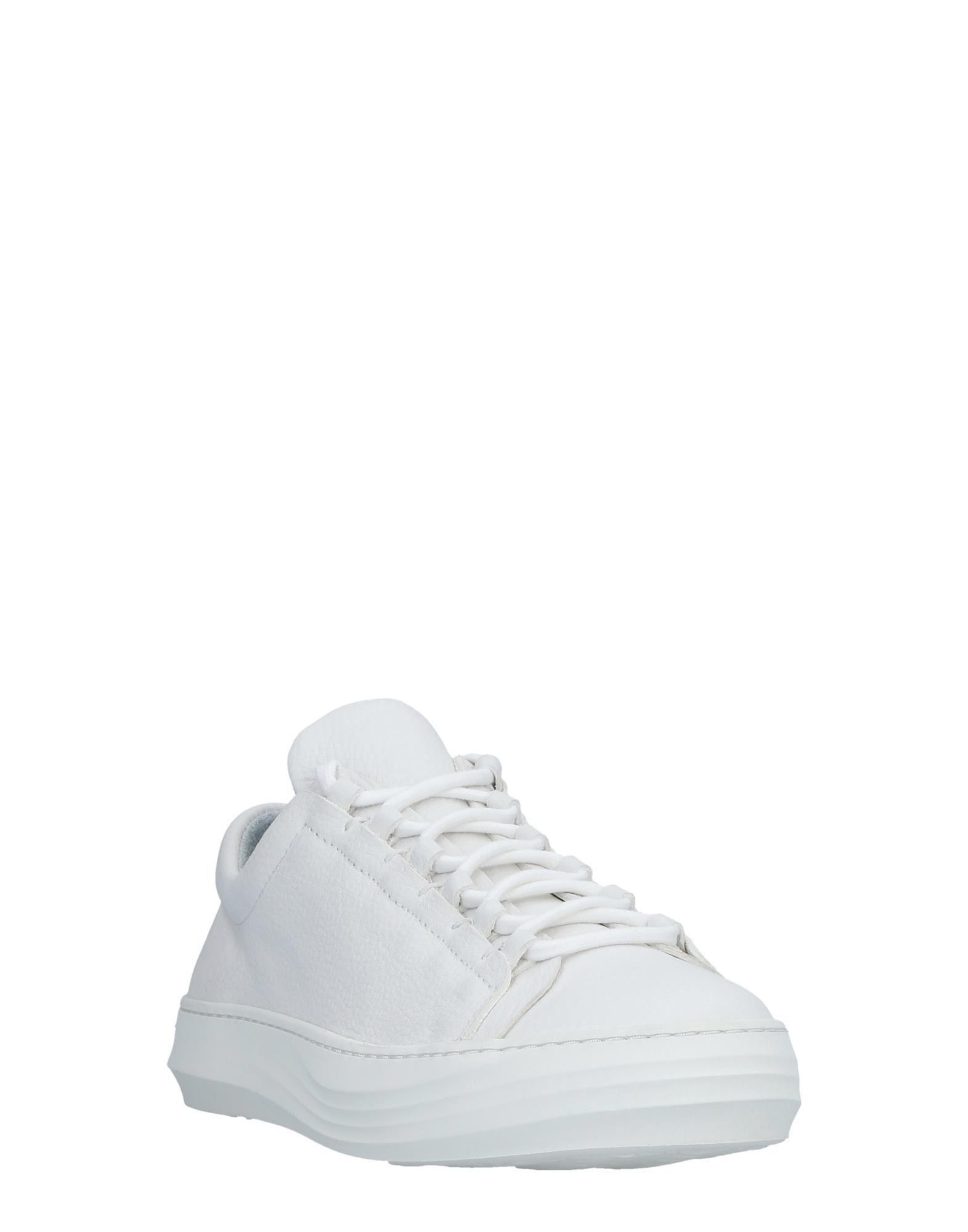 The Last Conspiracy Sneakers Damen Schuhe  11519358QFGut aussehende strapazierfähige Schuhe Damen d457d5