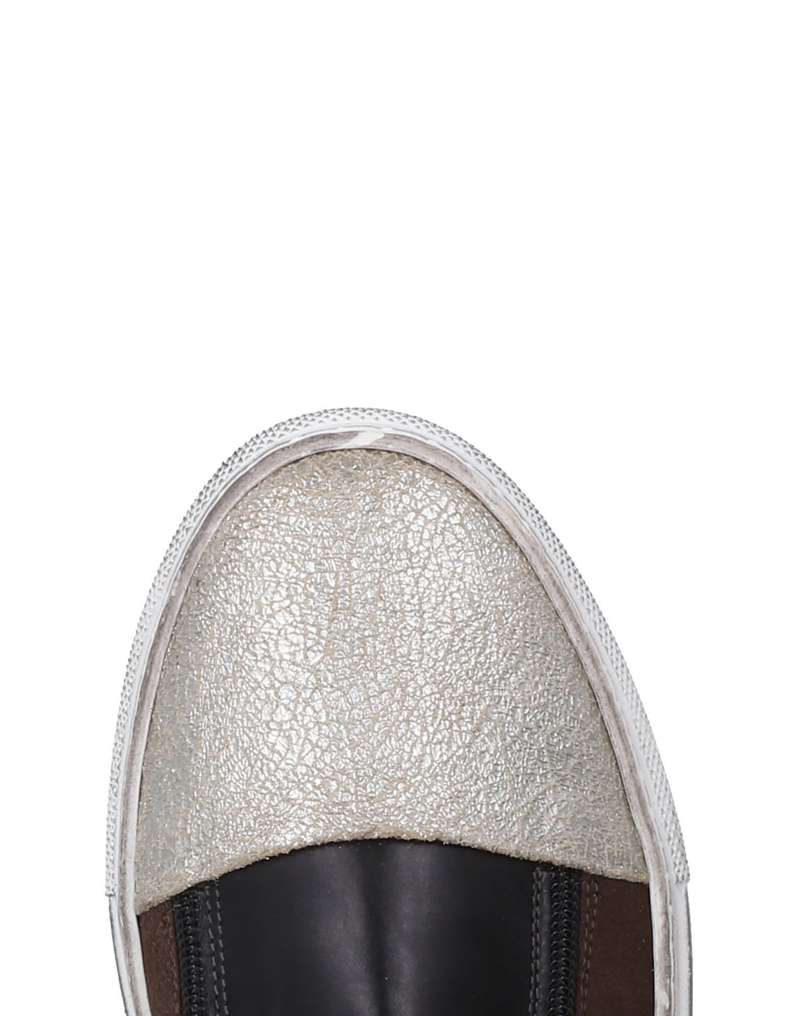 Ebarrito Sneakers Damen Qualität  11519359VW Gute Qualität Damen beliebte Schuhe 318efd