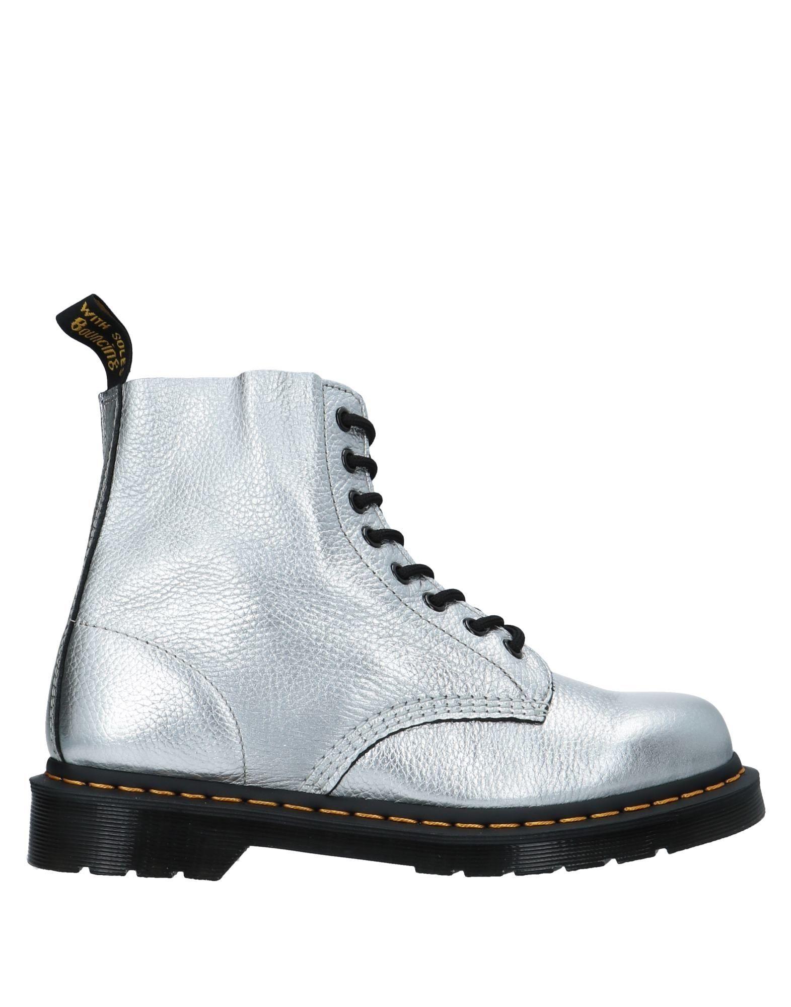 Stilvolle billige Schuhe Dr. Martens 11519362AC Stiefelette Damen  11519362AC Martens b0d0a2
