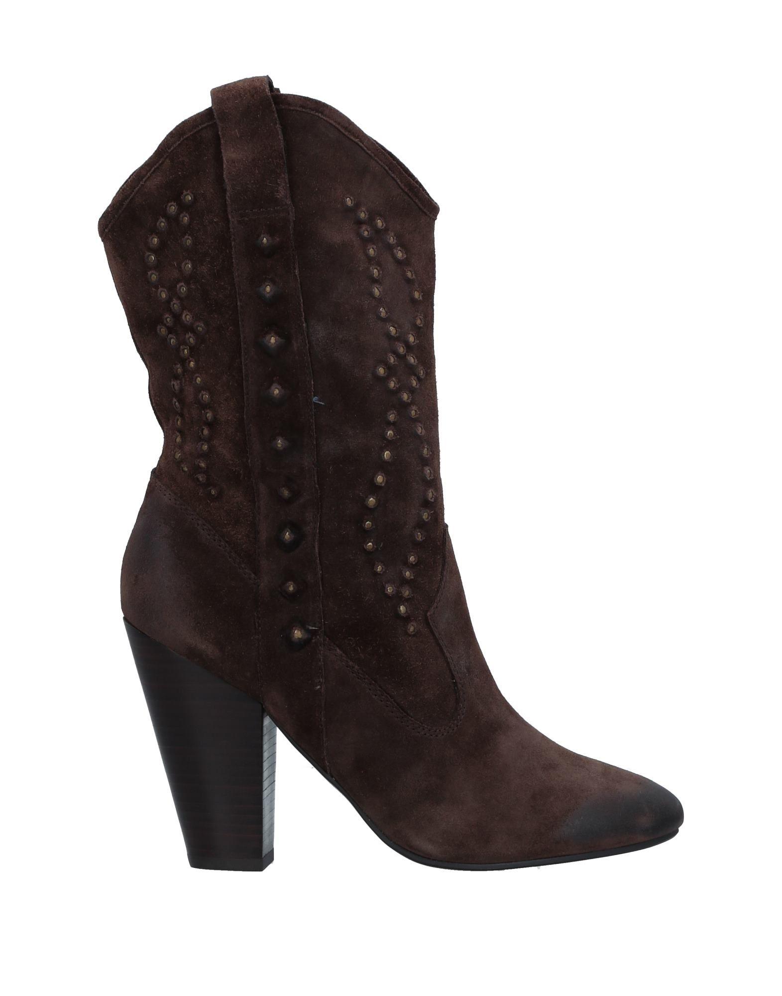 Ash Ankle Boot - Women Ash Ankle Boots online online online on  United Kingdom - 11519365EA 72ca74