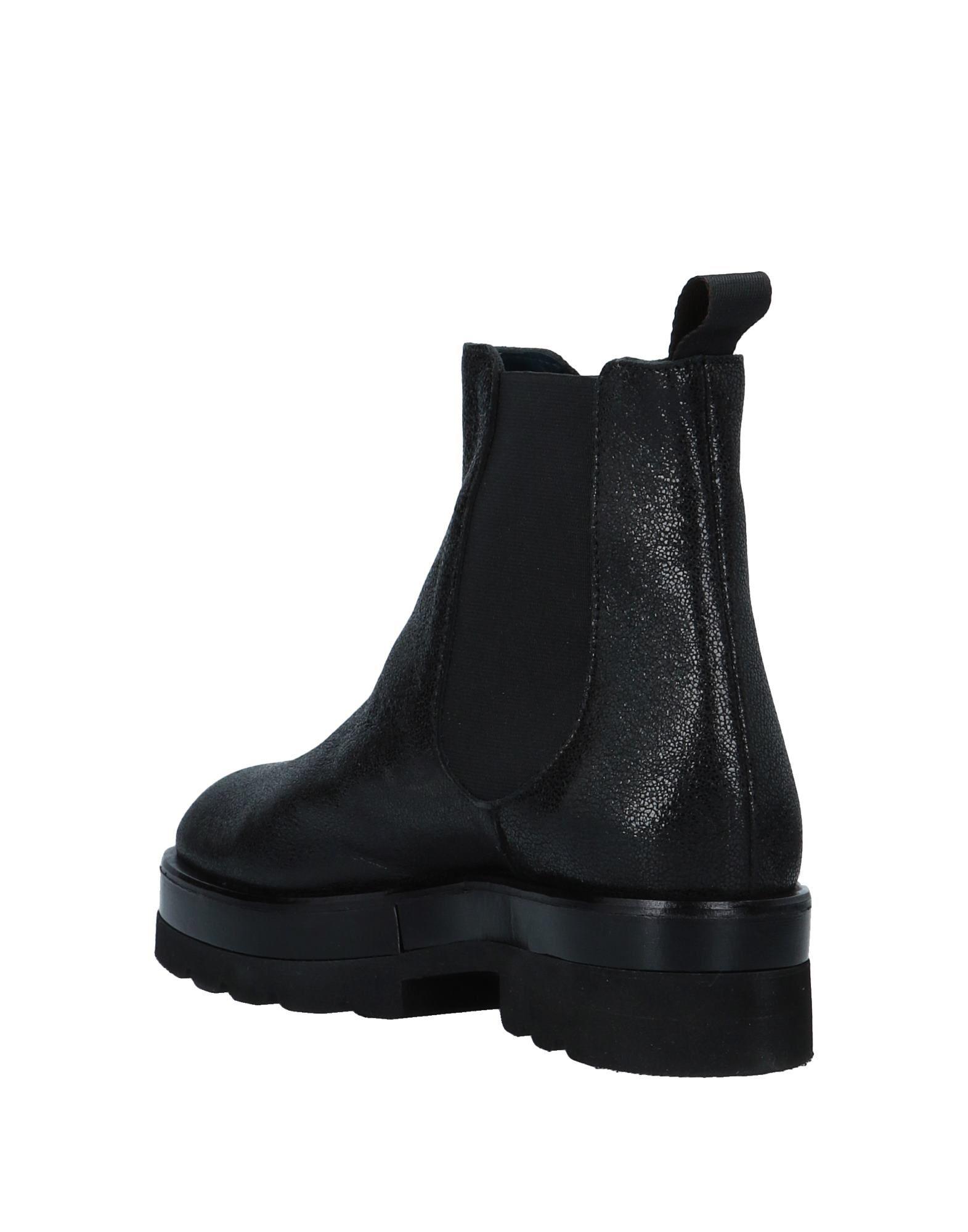 Gut um billige Schuhe zu tragenLe  Ble Chelsea Boots Damen  tragenLe 11519366NV 0b0c92