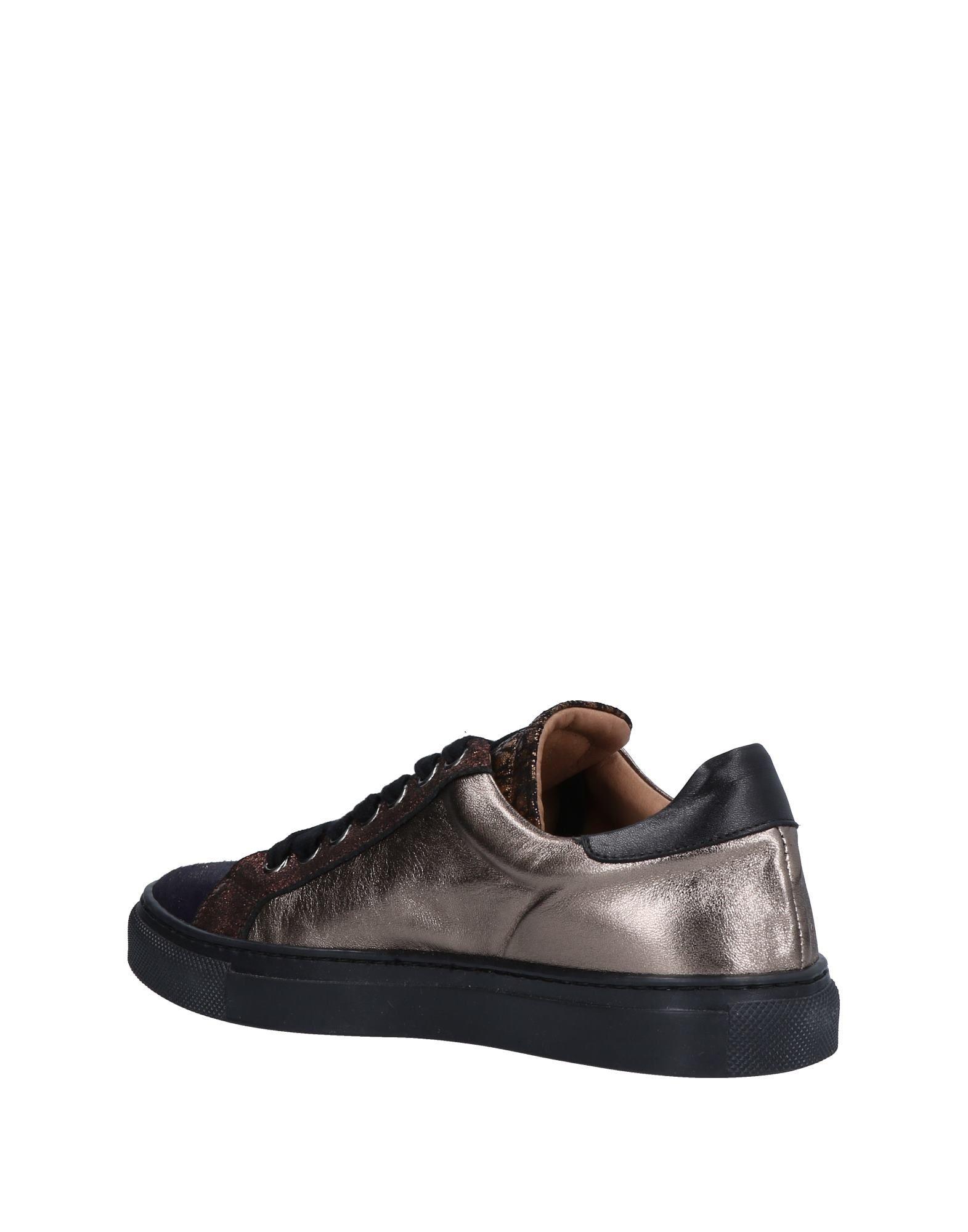 Ebarrito Sneakers Damen  beliebte 11519367DU Gute Qualität beliebte  Schuhe 0a49f4