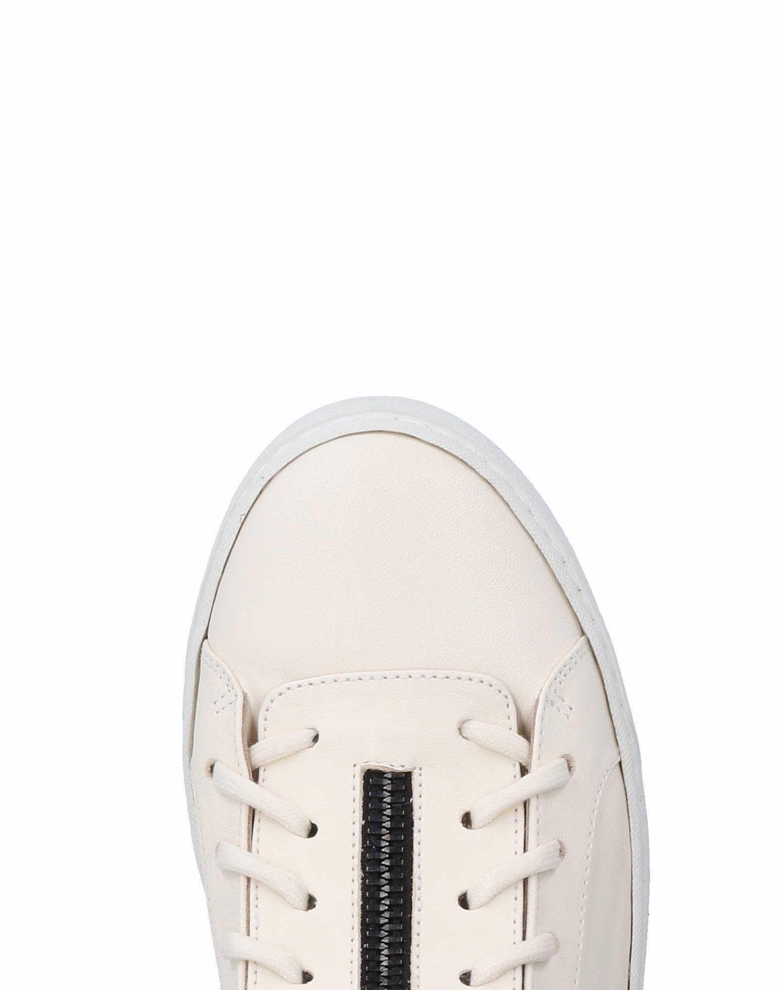 The Last Conspiracy Sneakers beliebte Herren  11519372XB Gute Qualität beliebte Sneakers Schuhe 6a3606