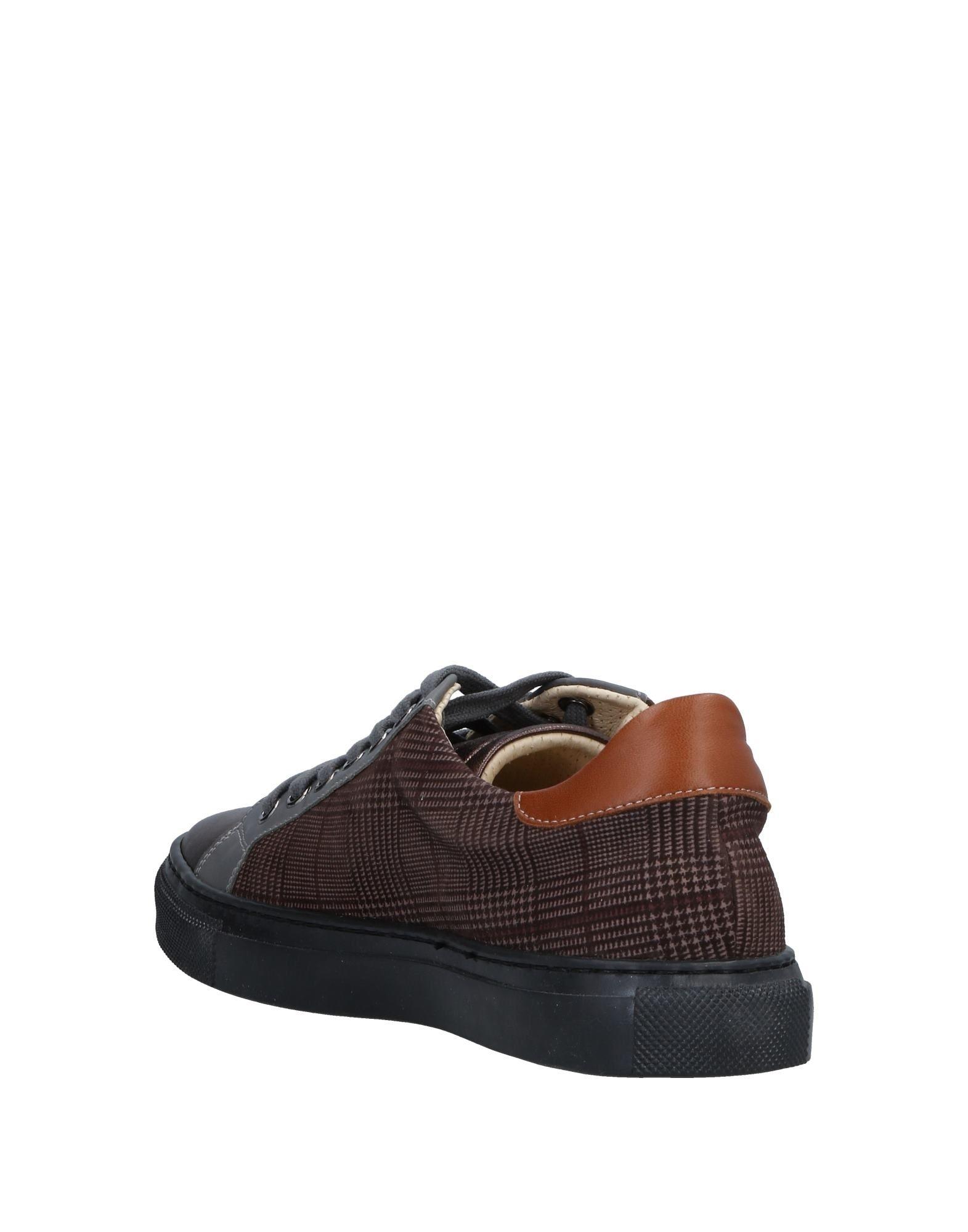 Ebarrito Sneakers 11519373FS Damen  11519373FS Sneakers Gute Qualität beliebte Schuhe 71dc94