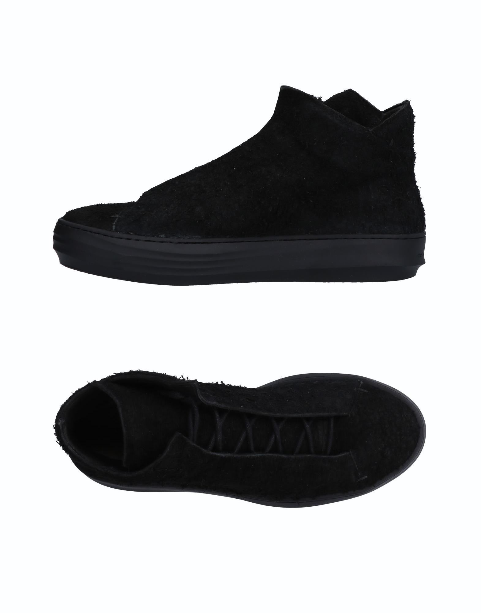 The Last Conspiracy Sneakers  Herren  Sneakers 11519379GA 0ab6a7