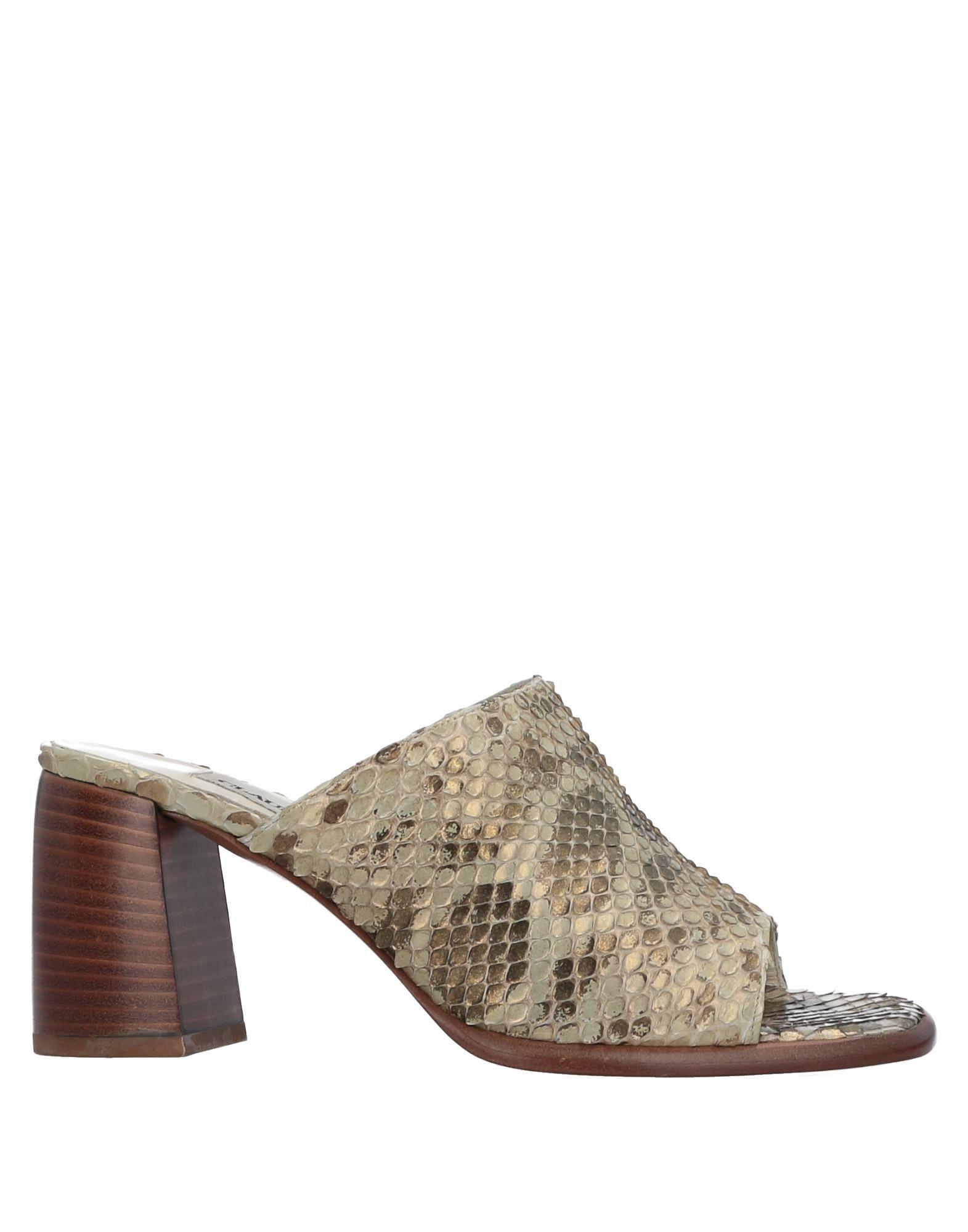 Claudia Ciuti Sandals - Women Claudia Ciuti Sandals Kingdom online on  United Kingdom Sandals - 11519380DJ 50725c