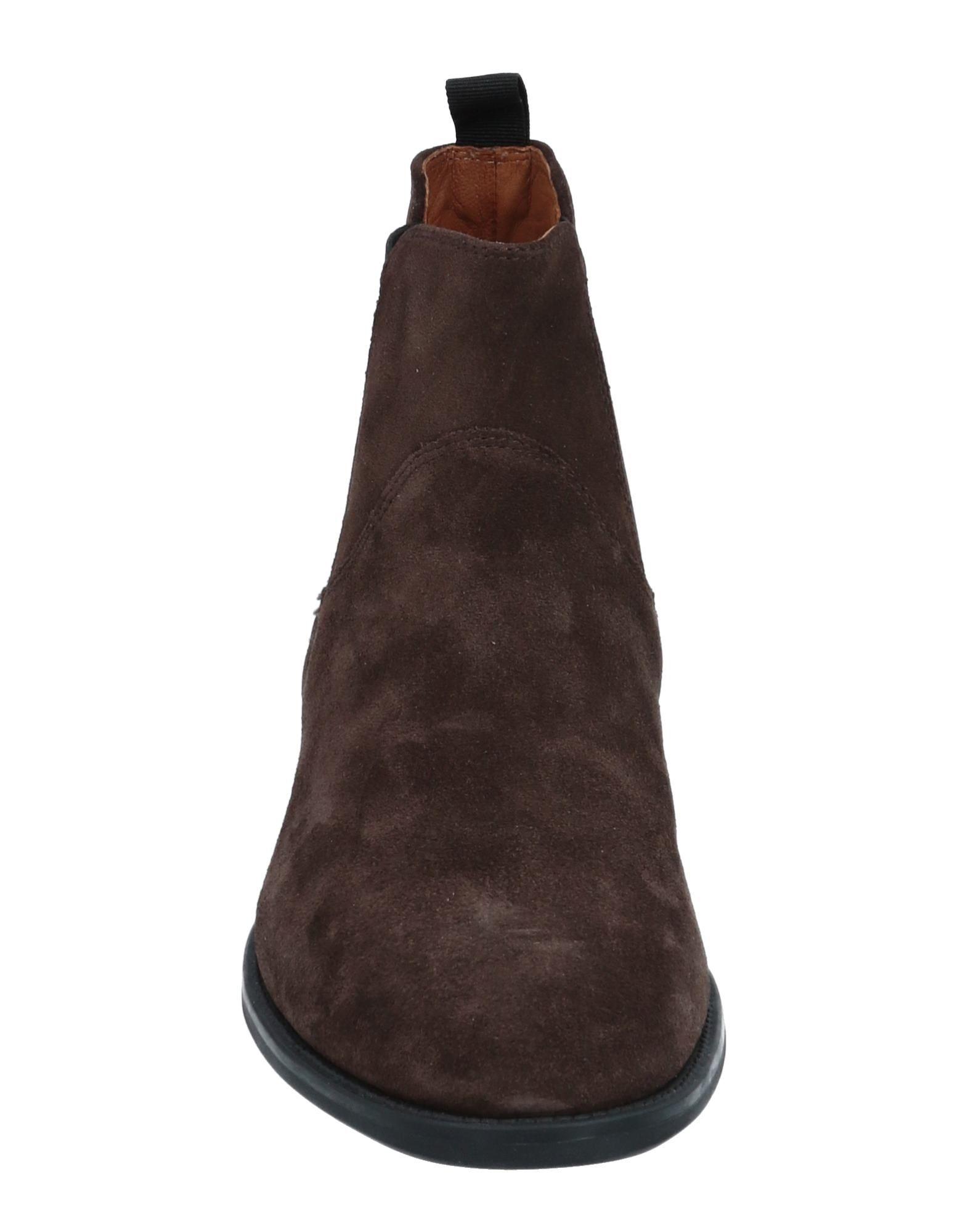 Vagabond 11519388XI Shoemakers Stiefelette Herren  11519388XI Vagabond Gute Qualität beliebte Schuhe e15584
